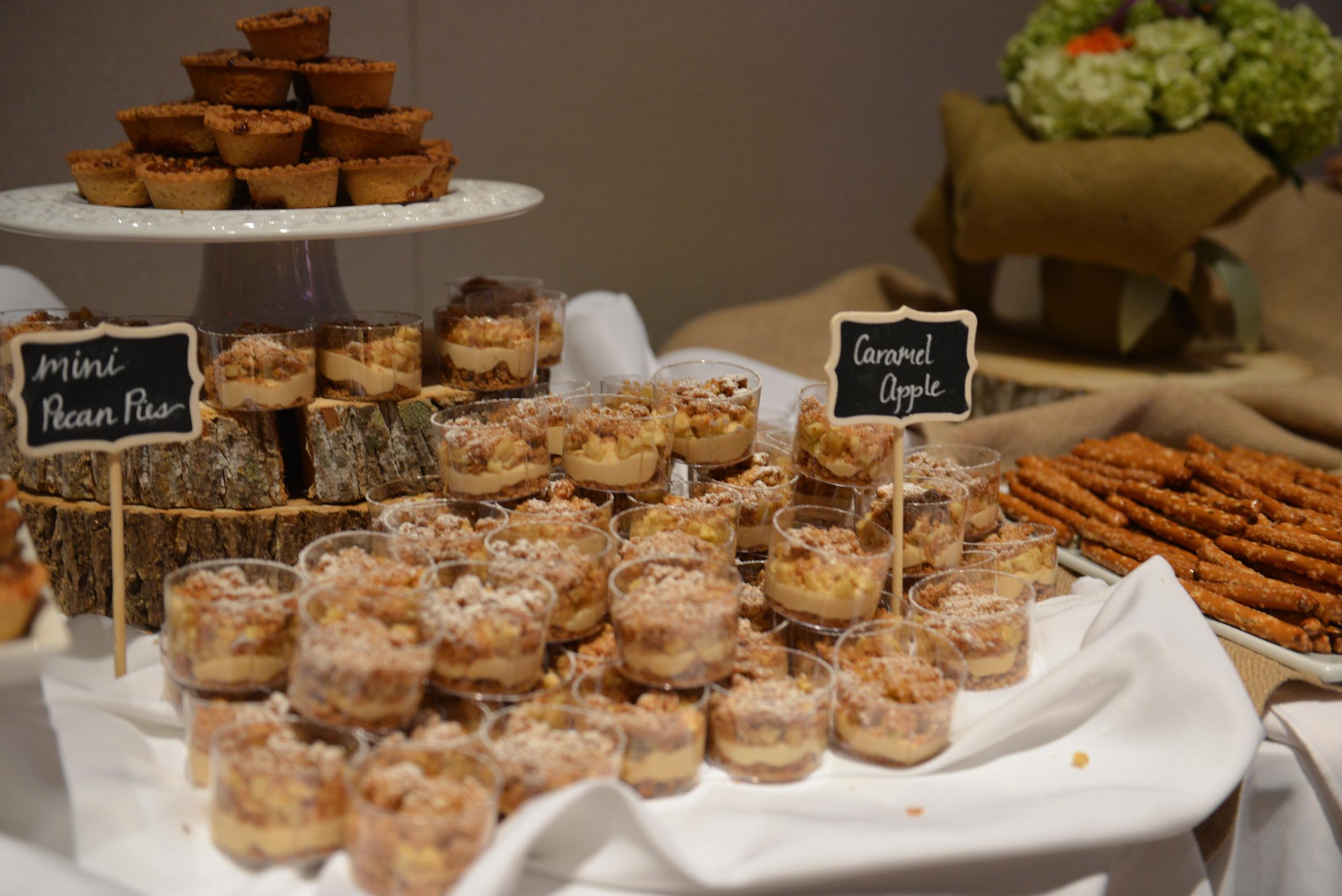 dessert-buffet.jpg