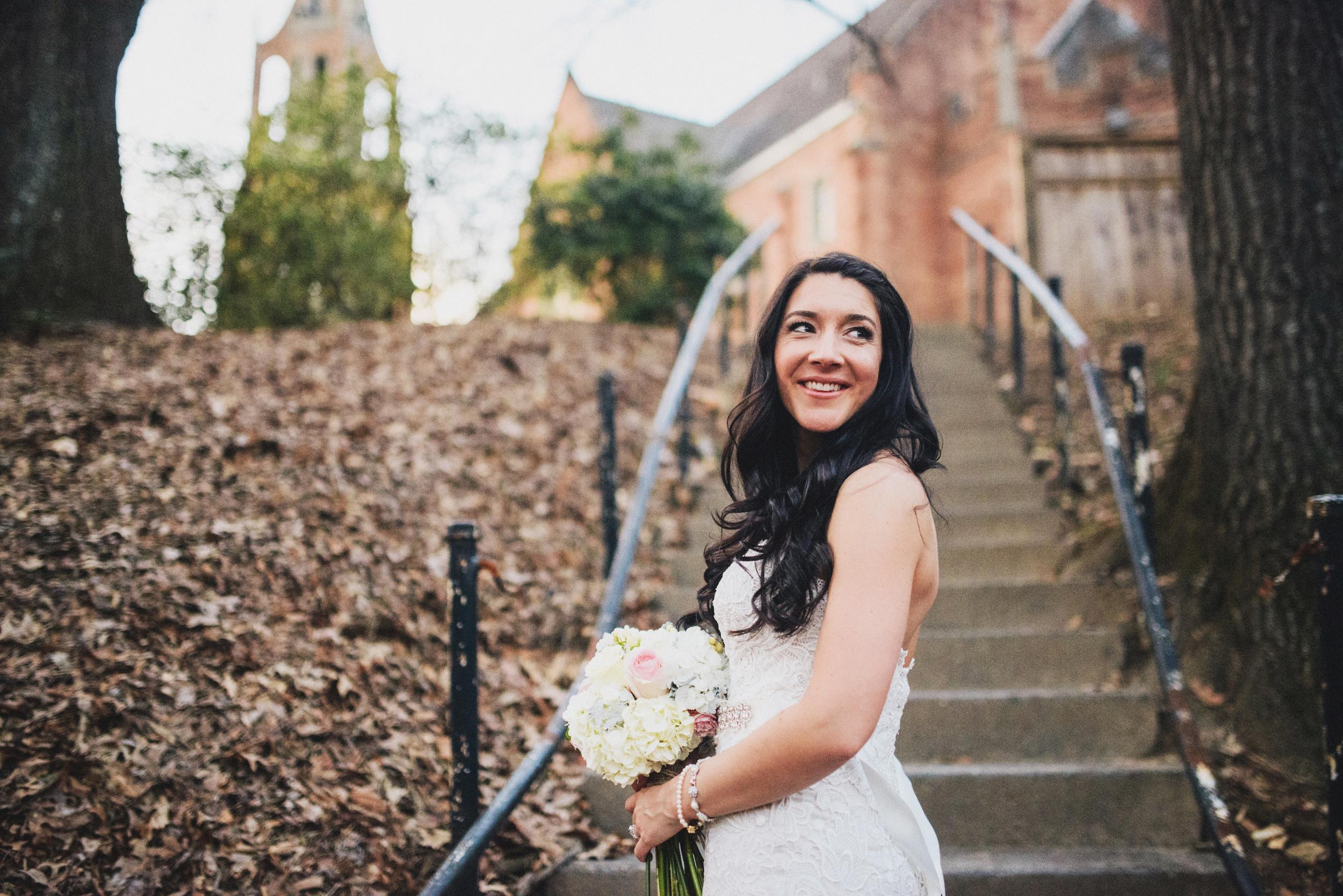 rustic-brides-bouquet