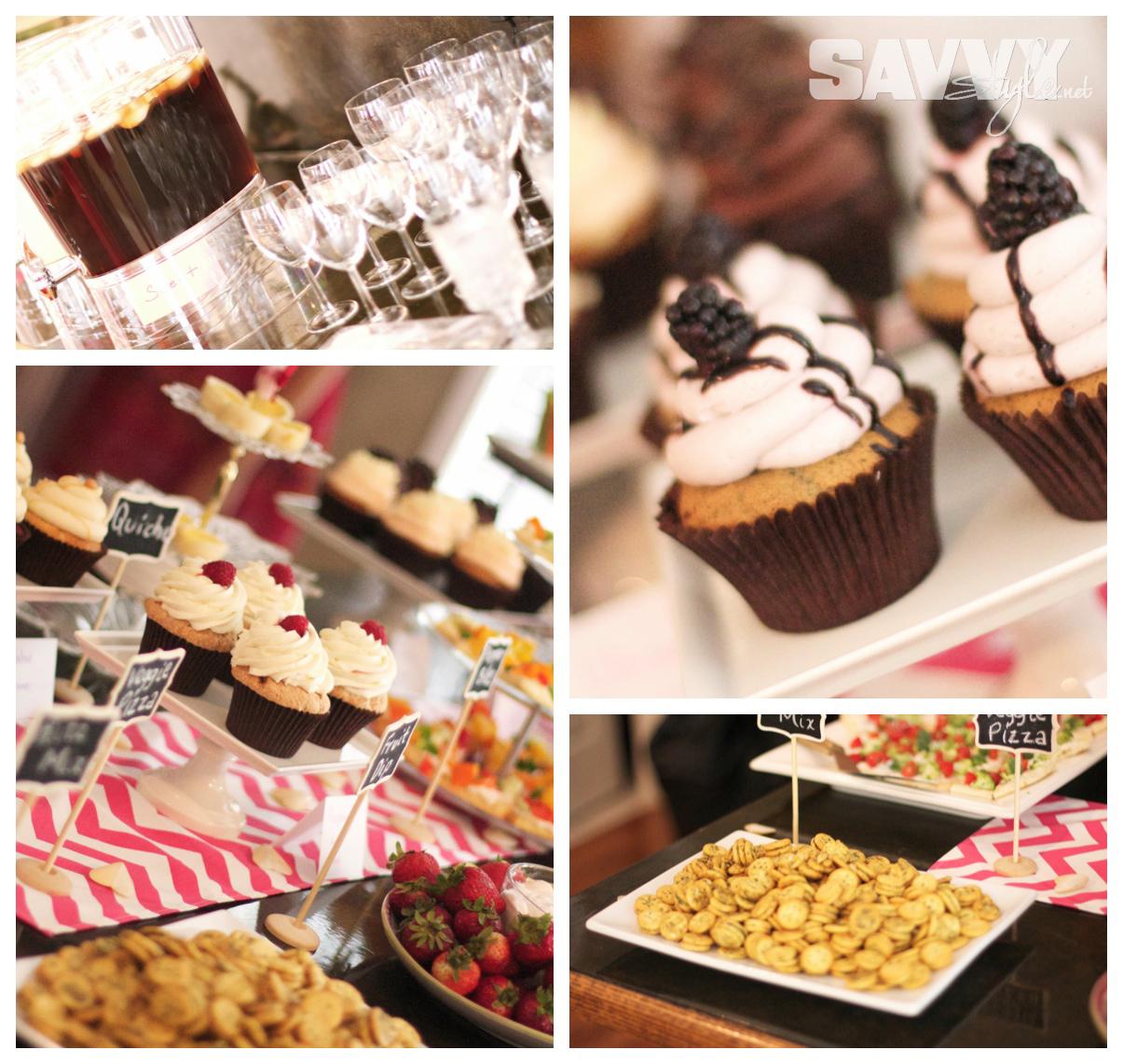 sweet-summer-food-display