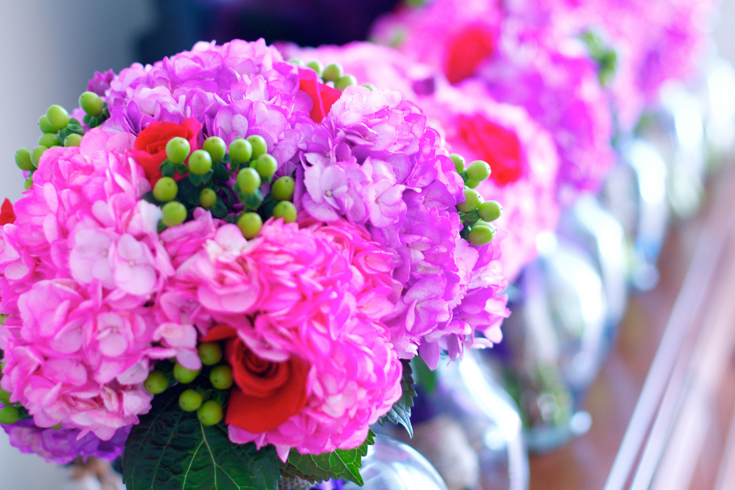 pink-purple-bouquets-2