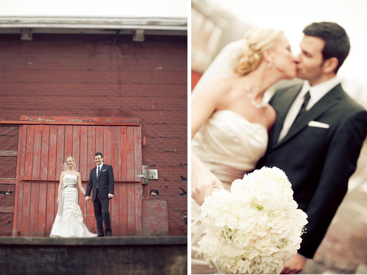 real-weddings-hydrangeas-cover.jpg