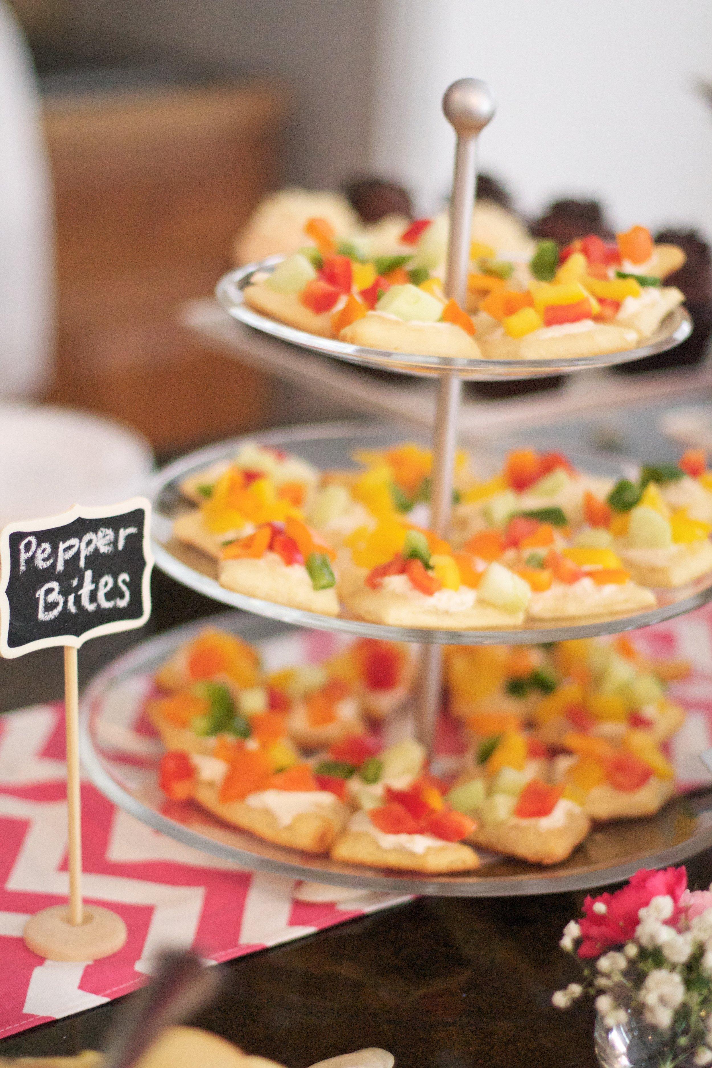 pepper-bites