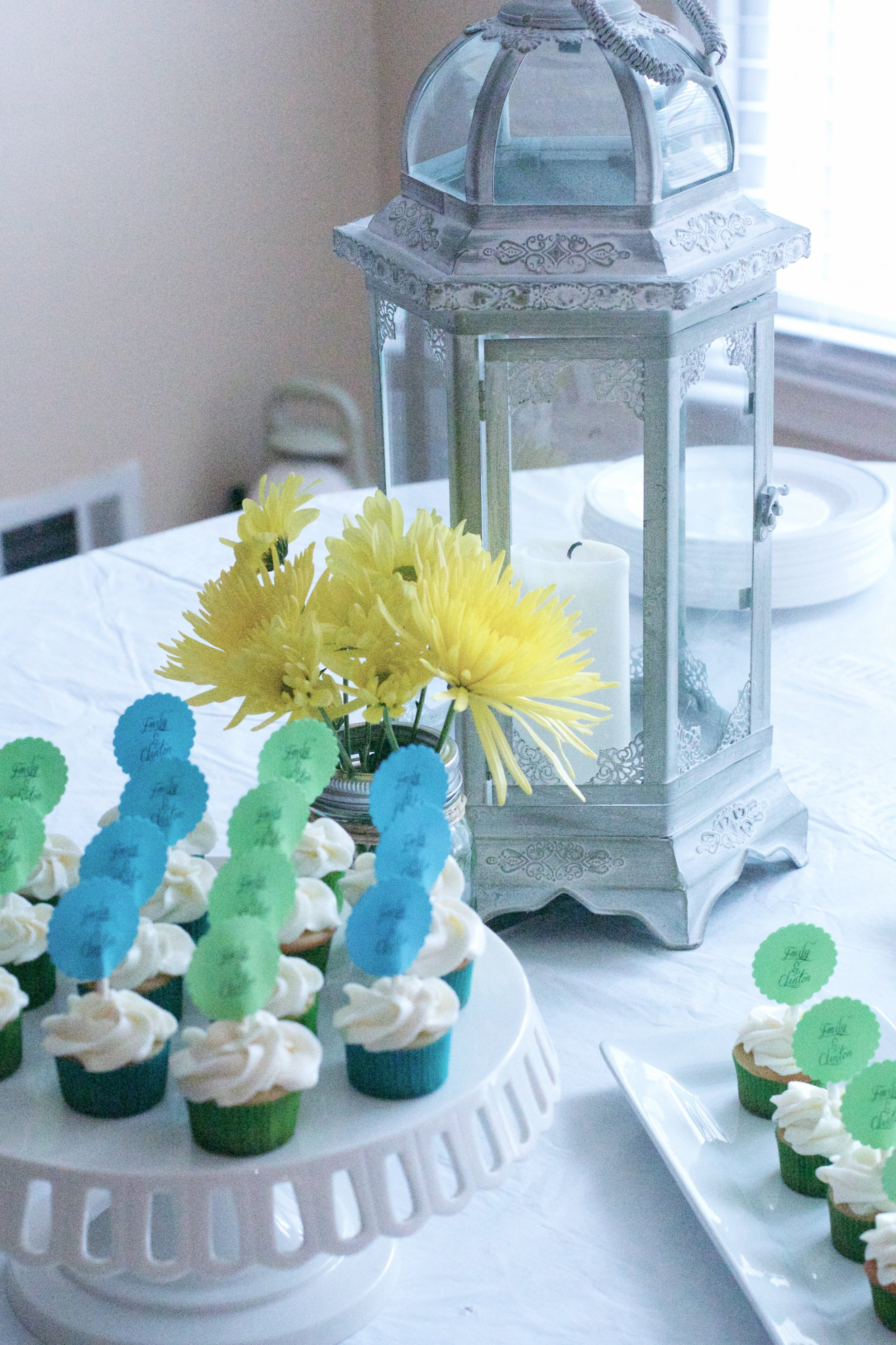 cupcake-minis-display