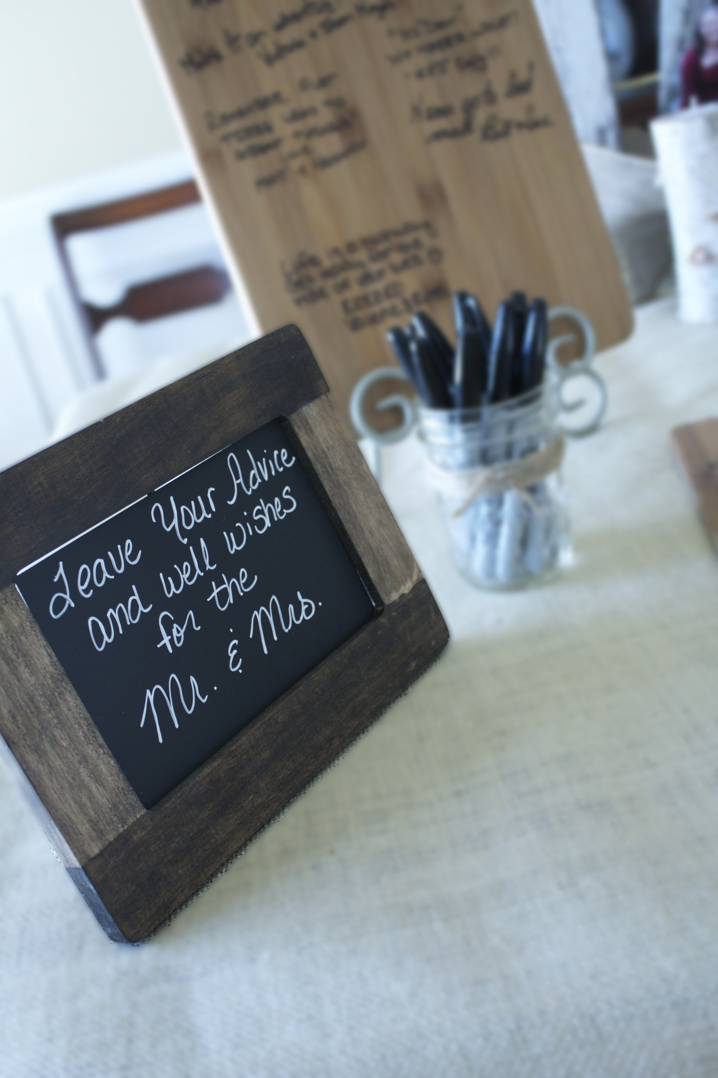 bridal-shower-cutting-board