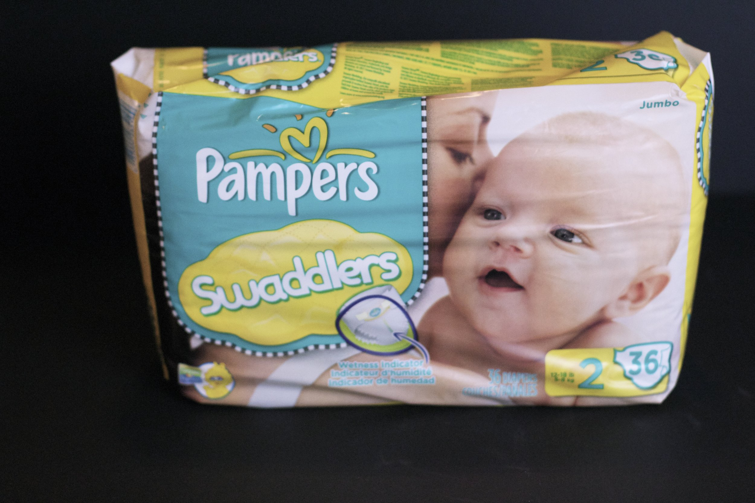 diaper-cake-tutorial-3