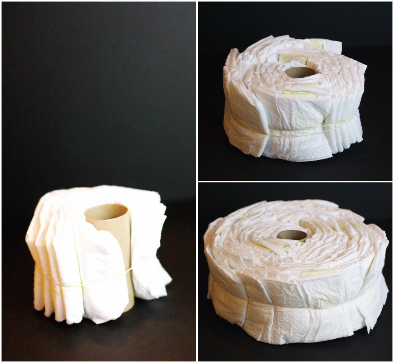 diaper-cake-tutorial-4