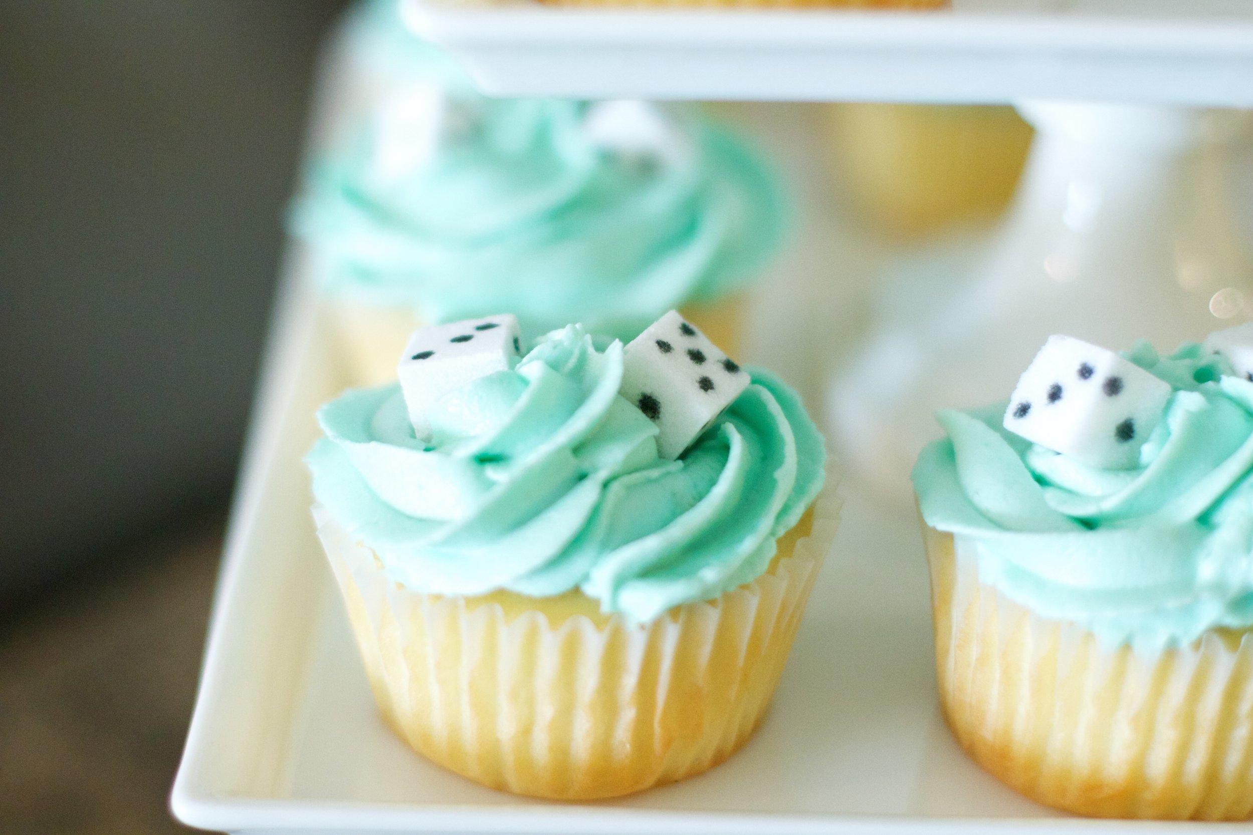 game-night-cupcakes6