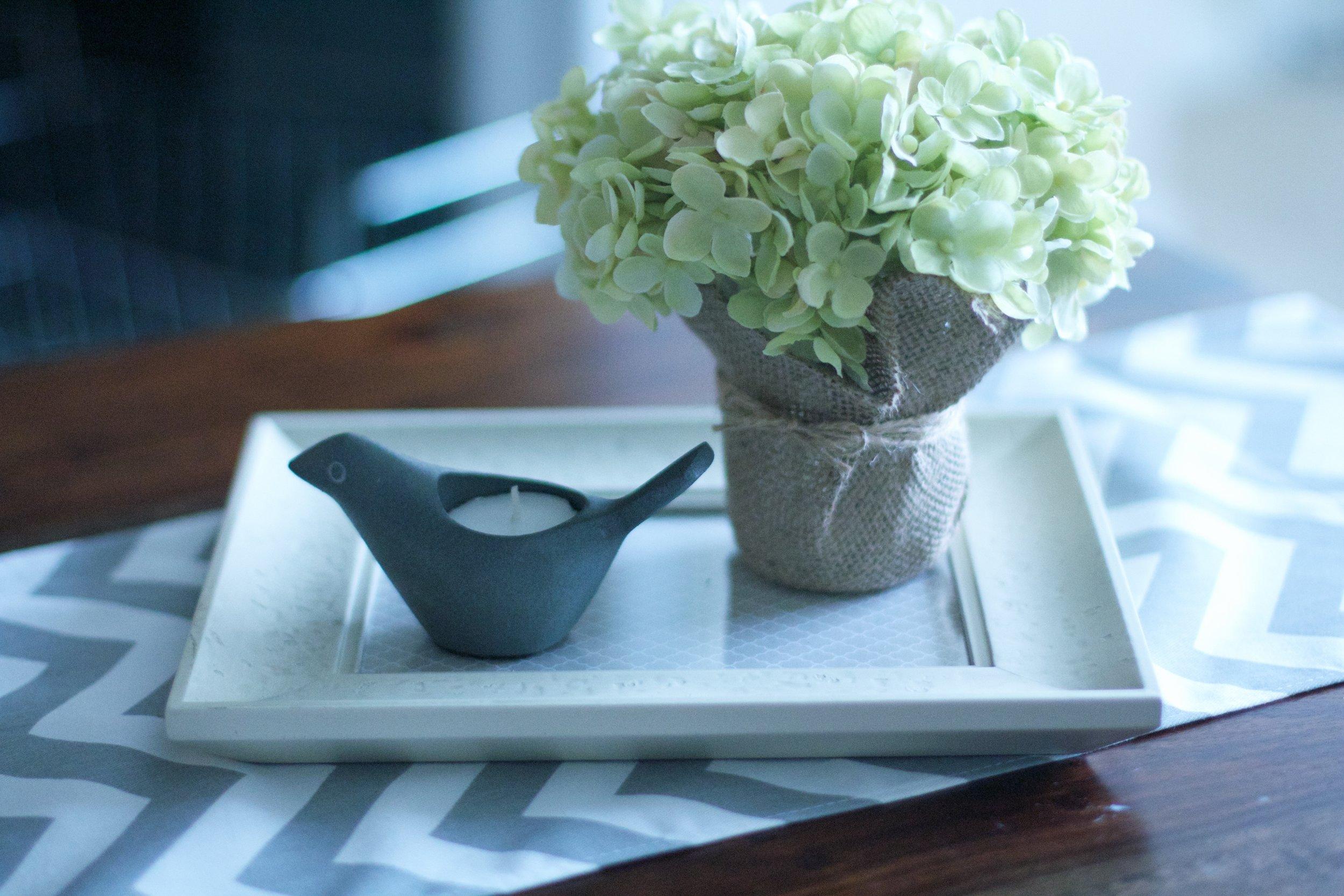 coffee-table-frame-decor