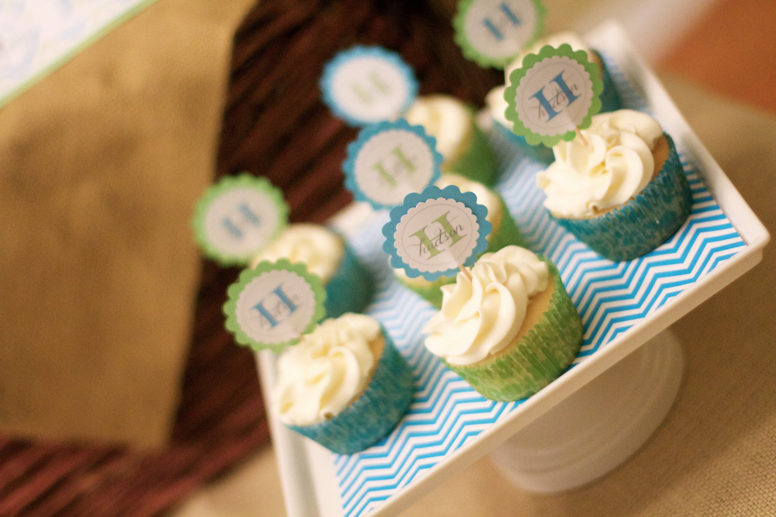 baby-shower-decor-blue-green.jpg
