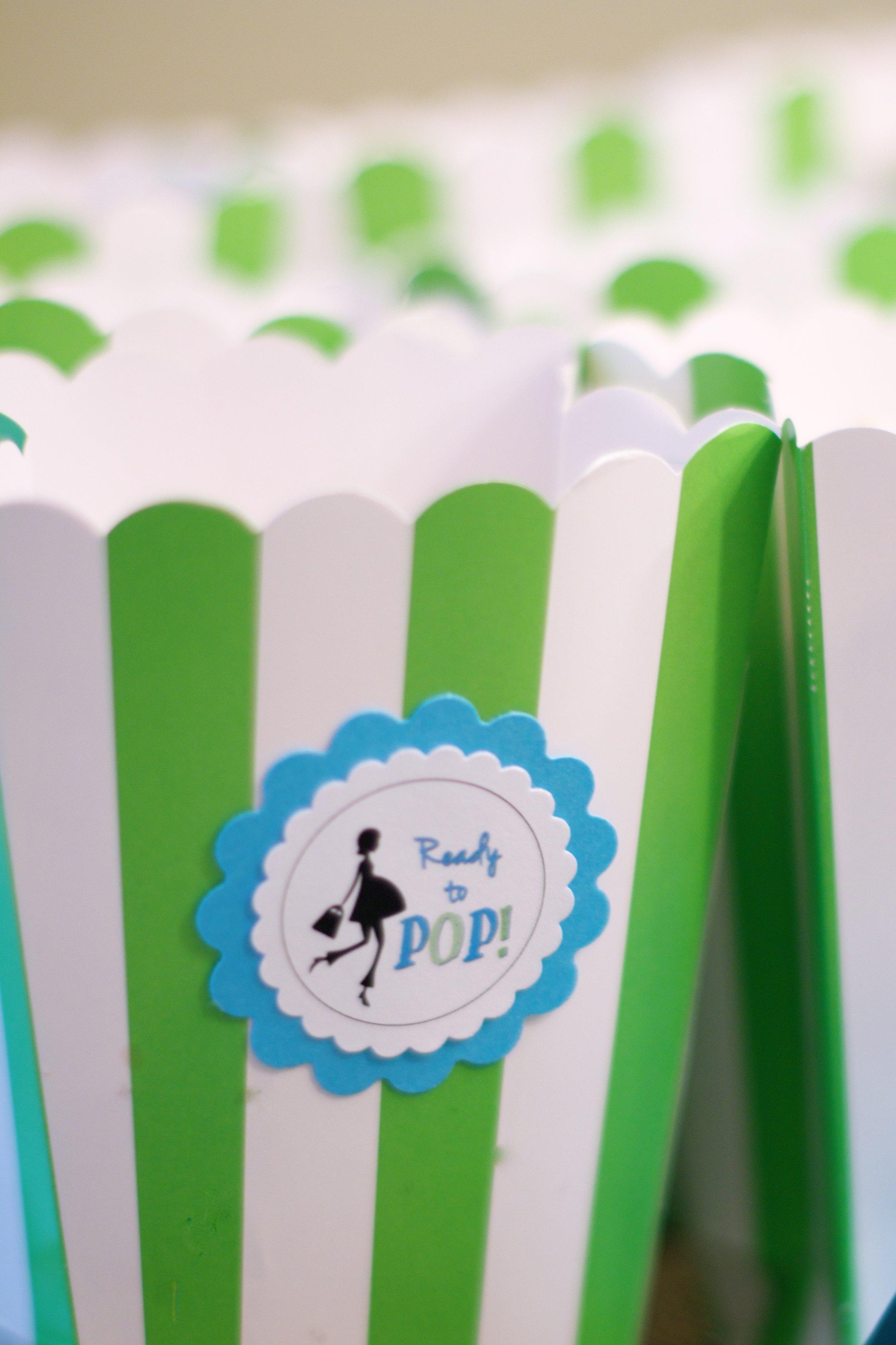 ready-to-pop-popcorn-bags.jpg