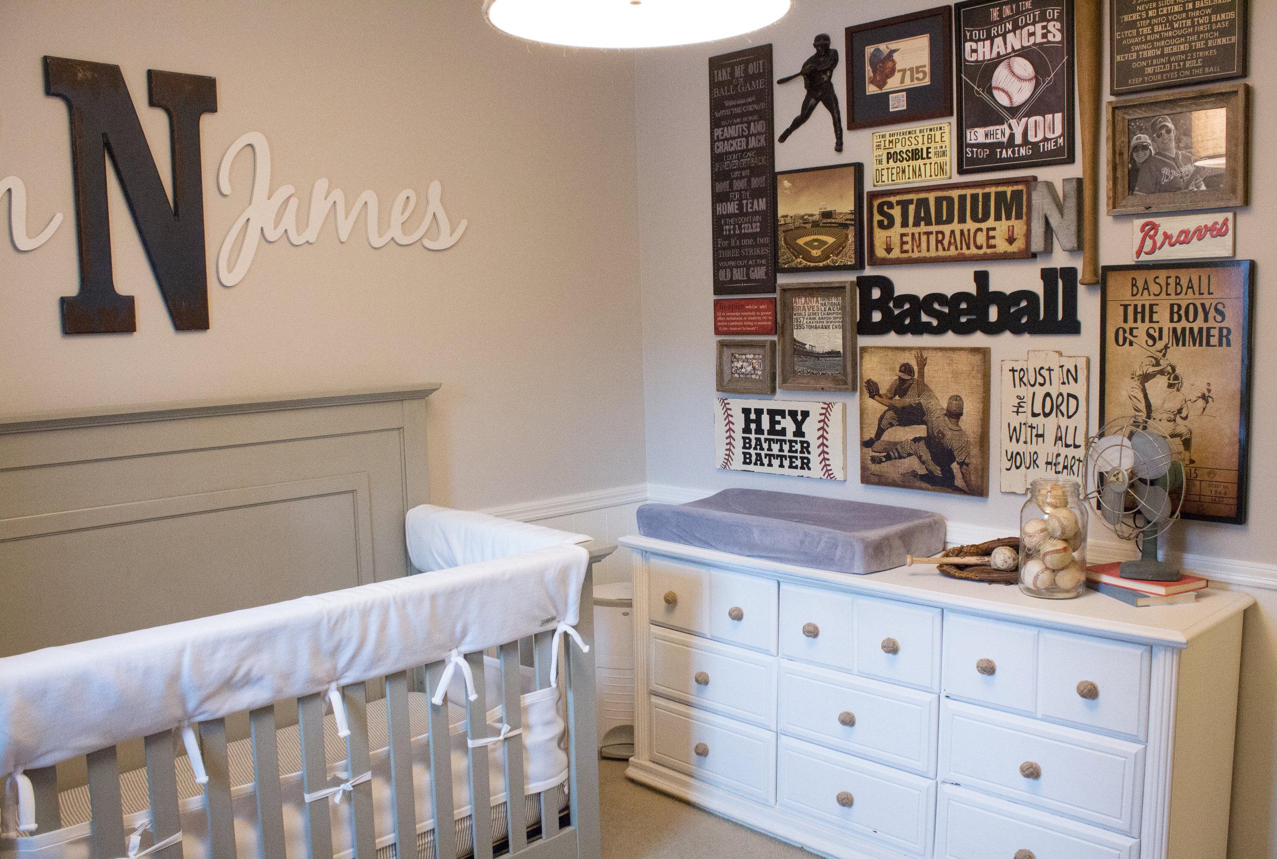 vintage-baseball-nursery
