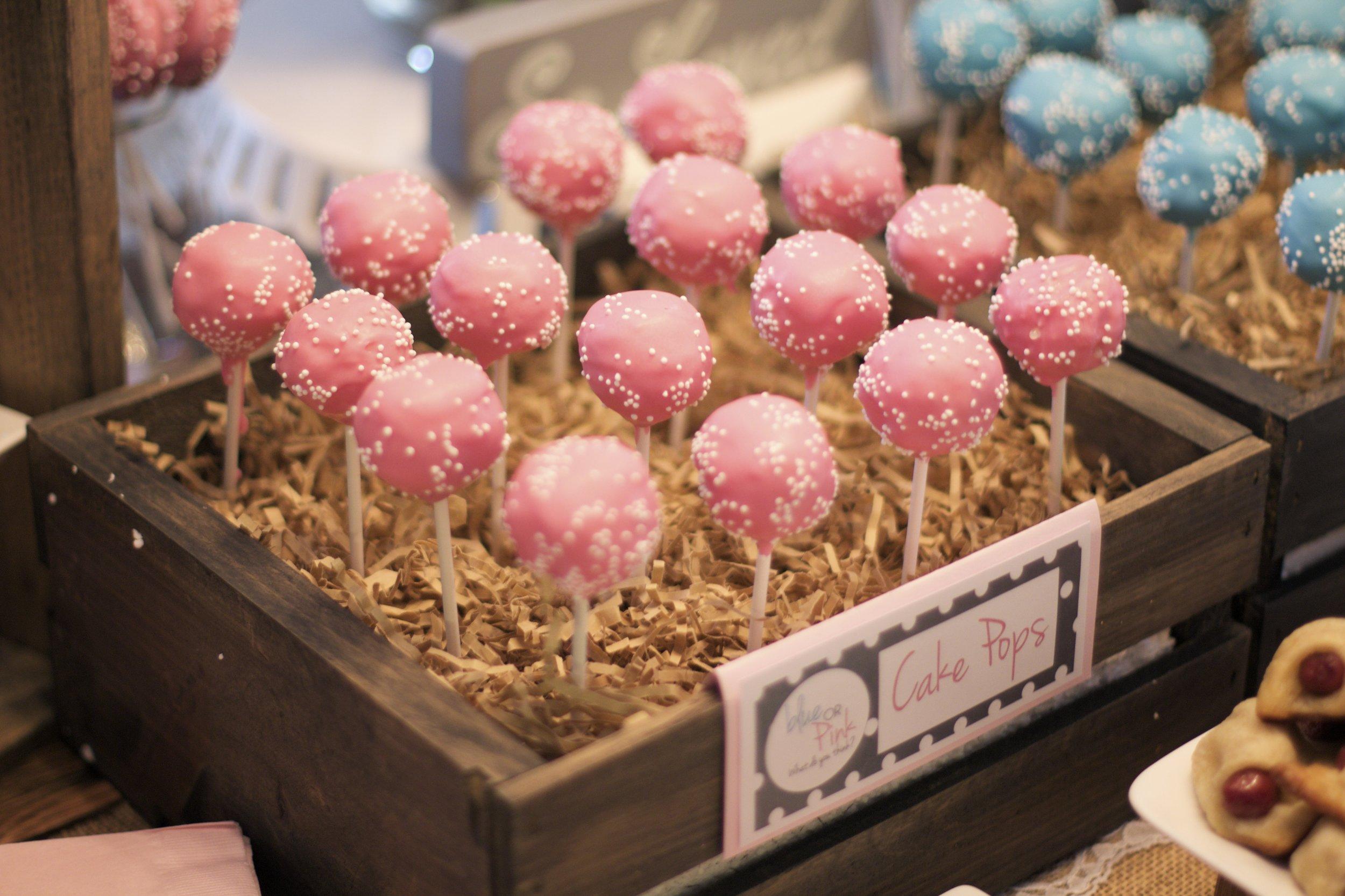 pink-cake-pops