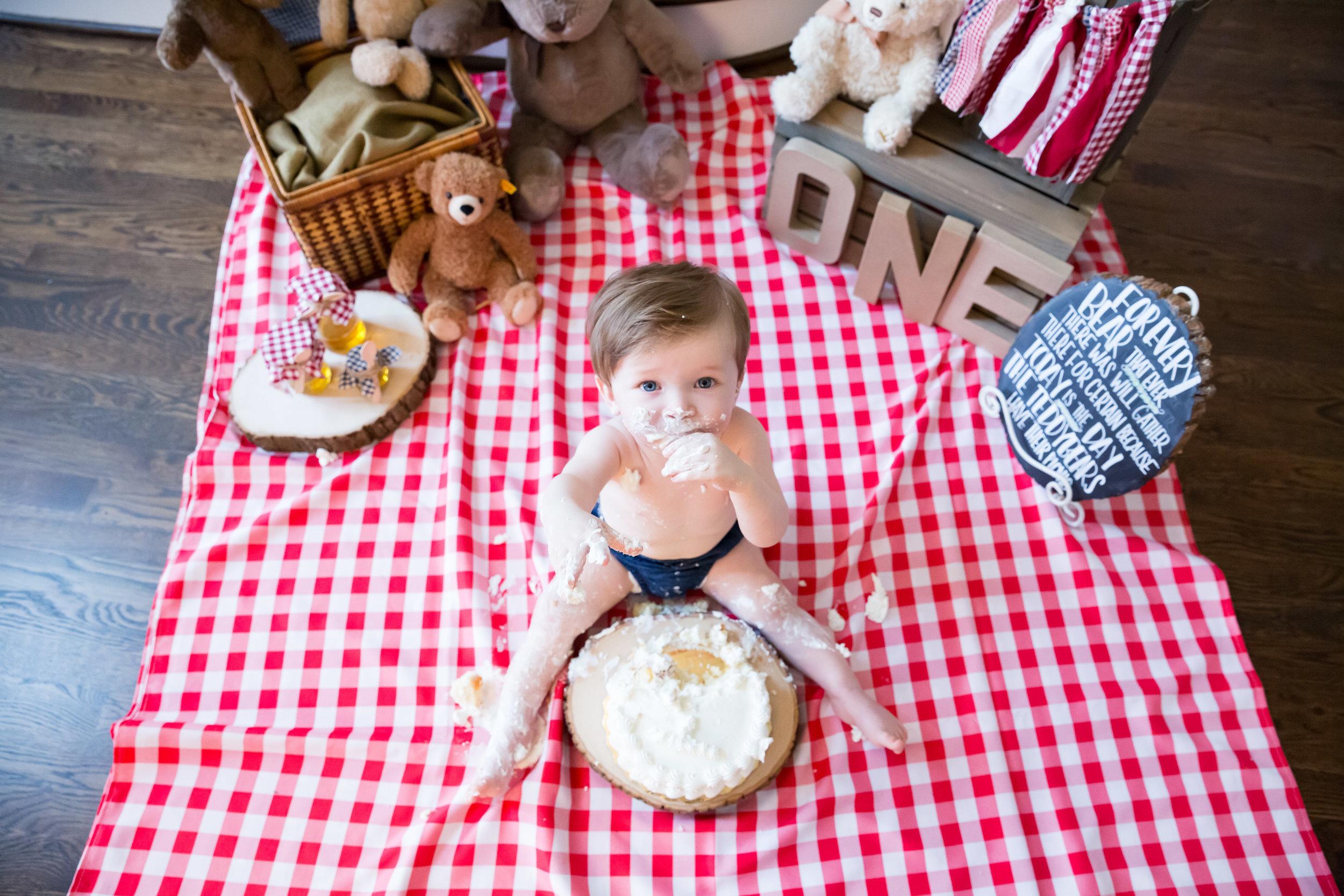 teddy-bear-picnic-photos