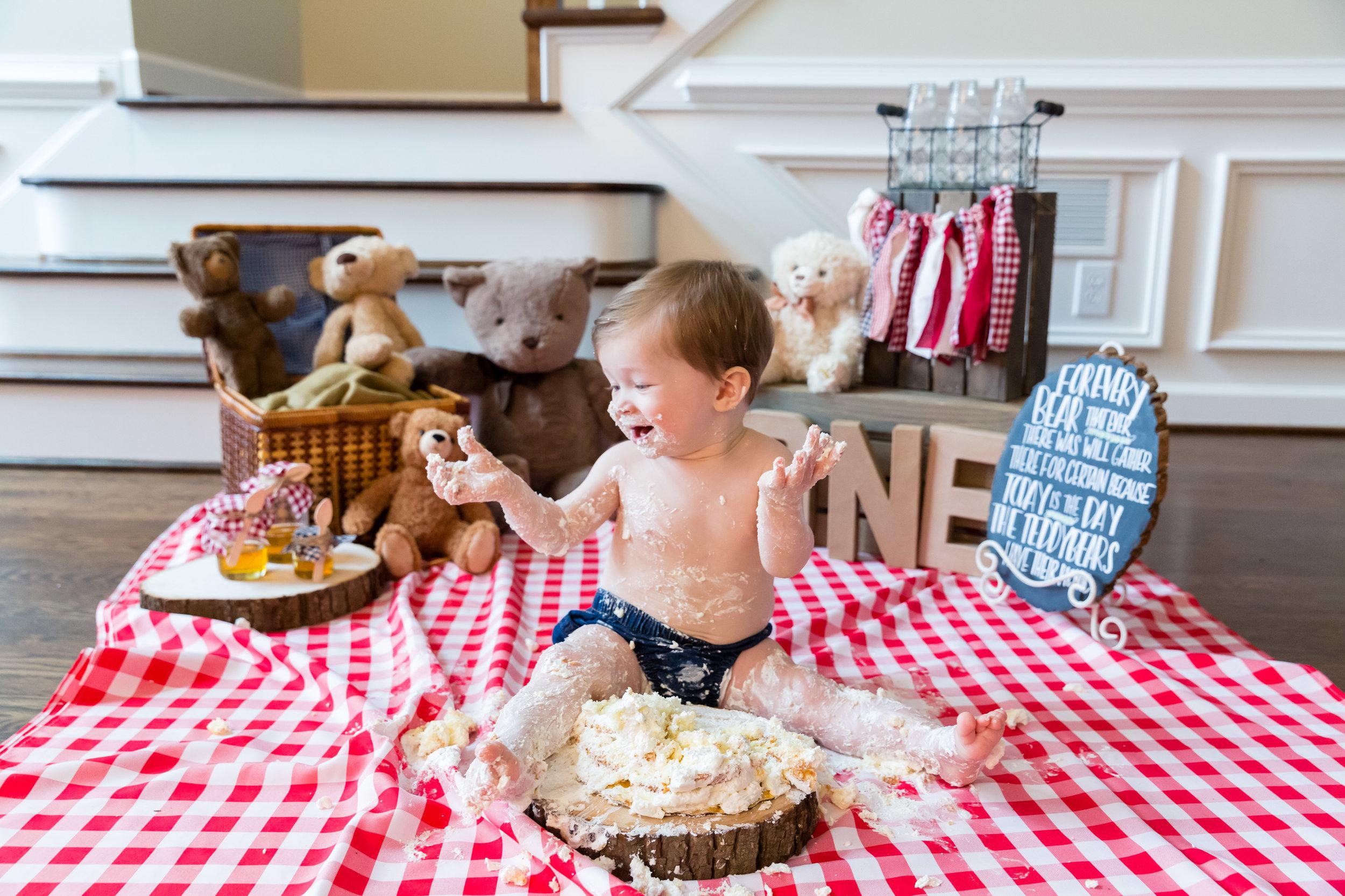 teddy-bear-picnic-pics