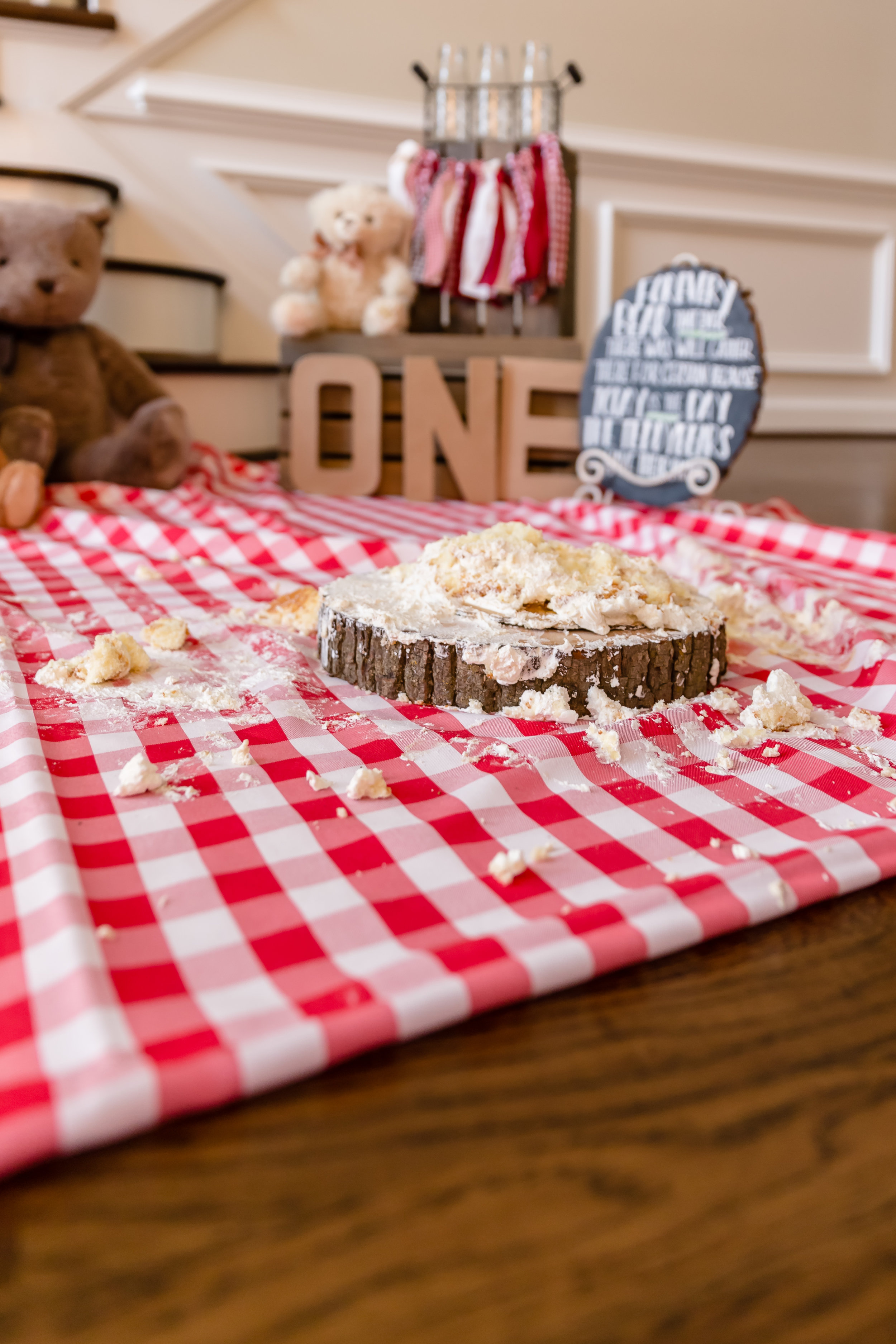 teddy-bear-picnic-smash-cake