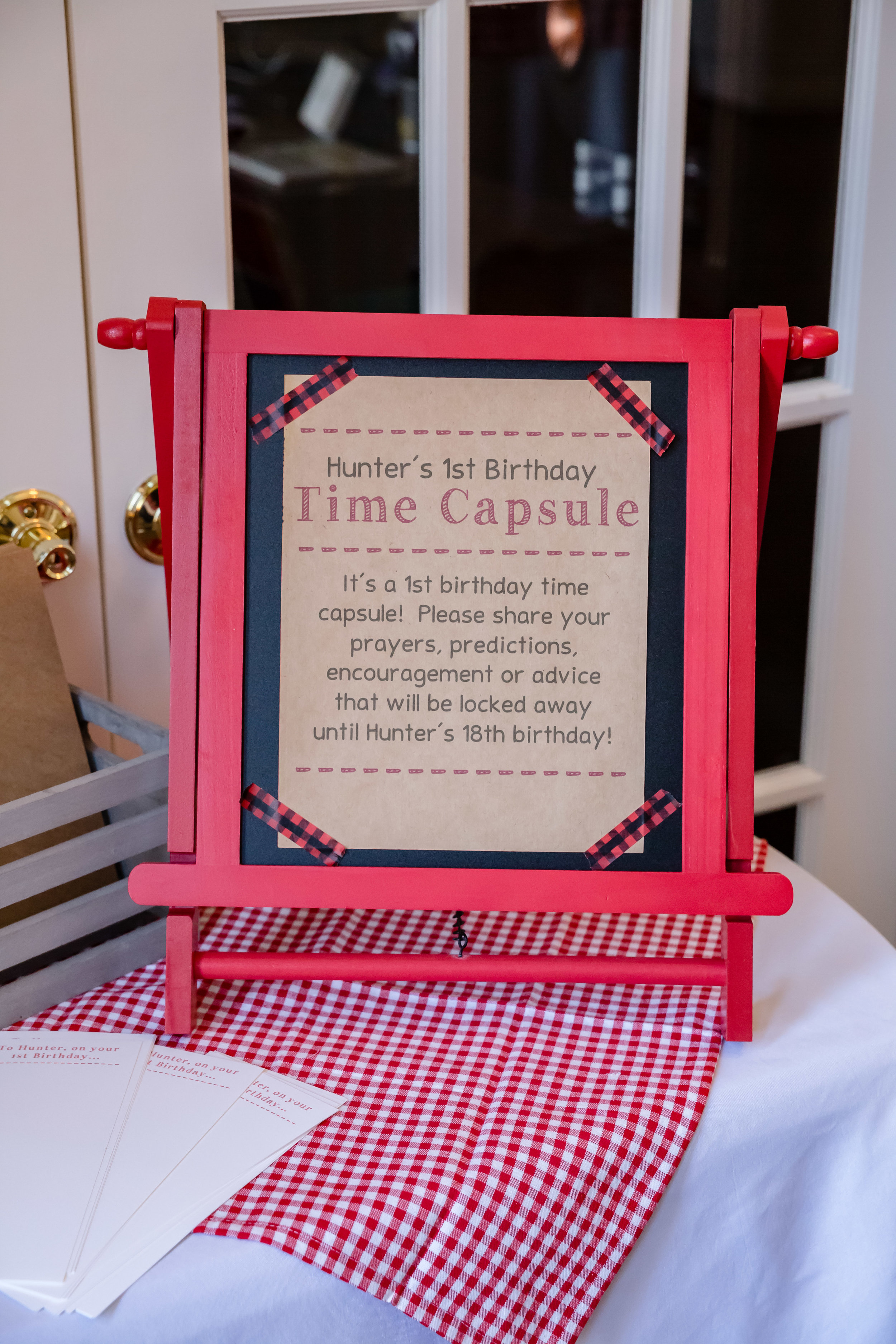 first-birthday-time-capsule