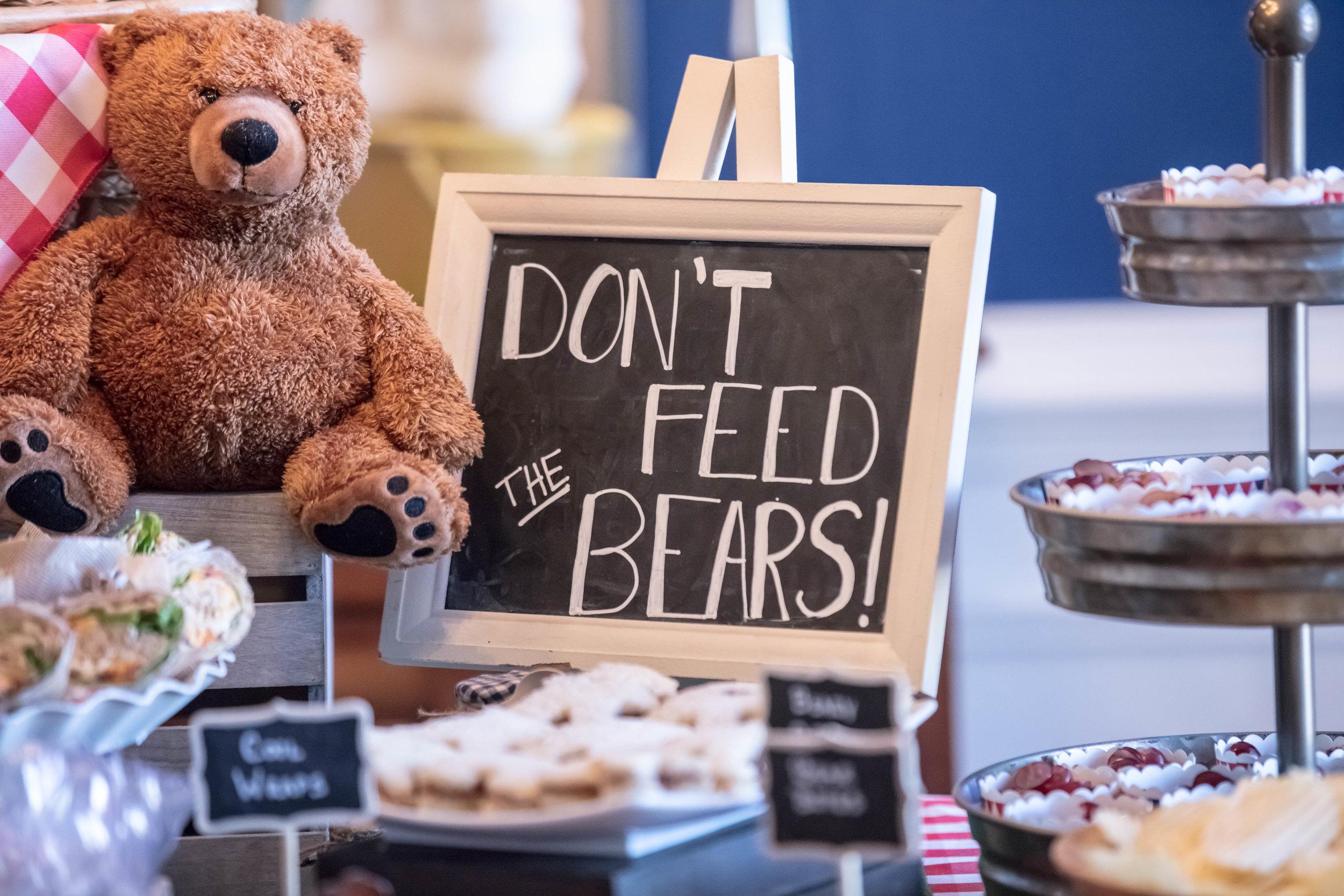 teddy-bear-picnic-snacks