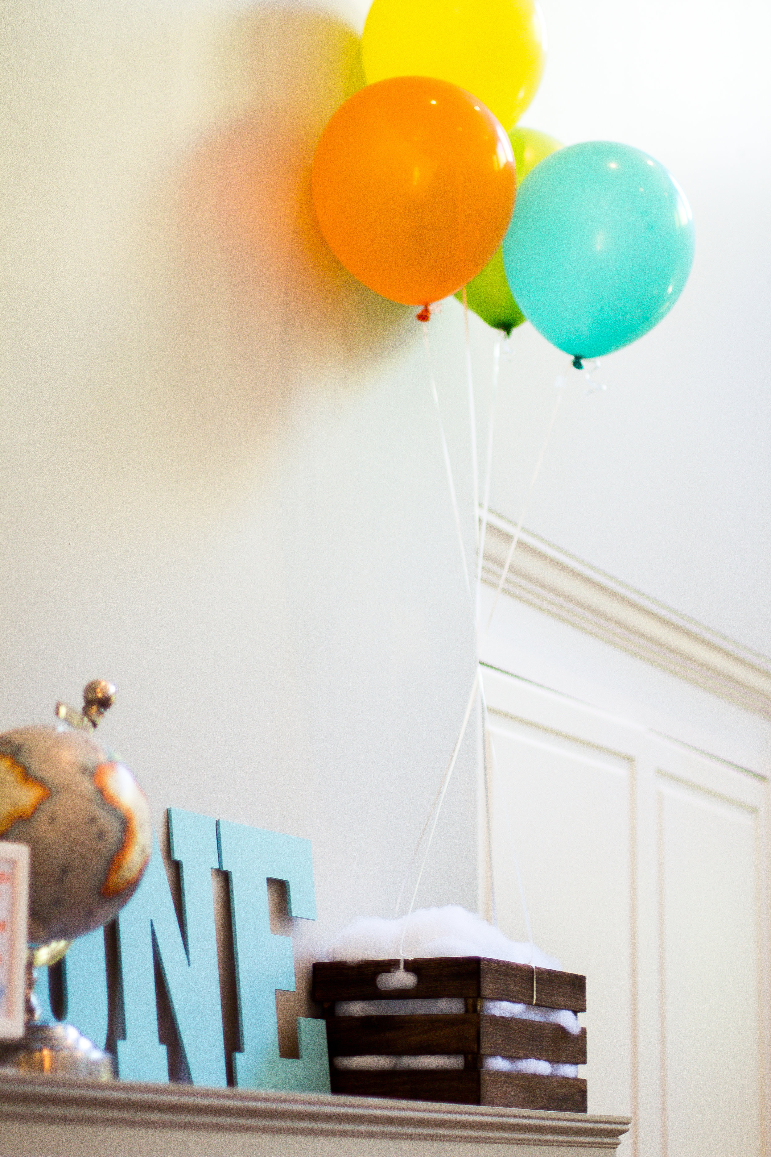 large-hot-air-balloon