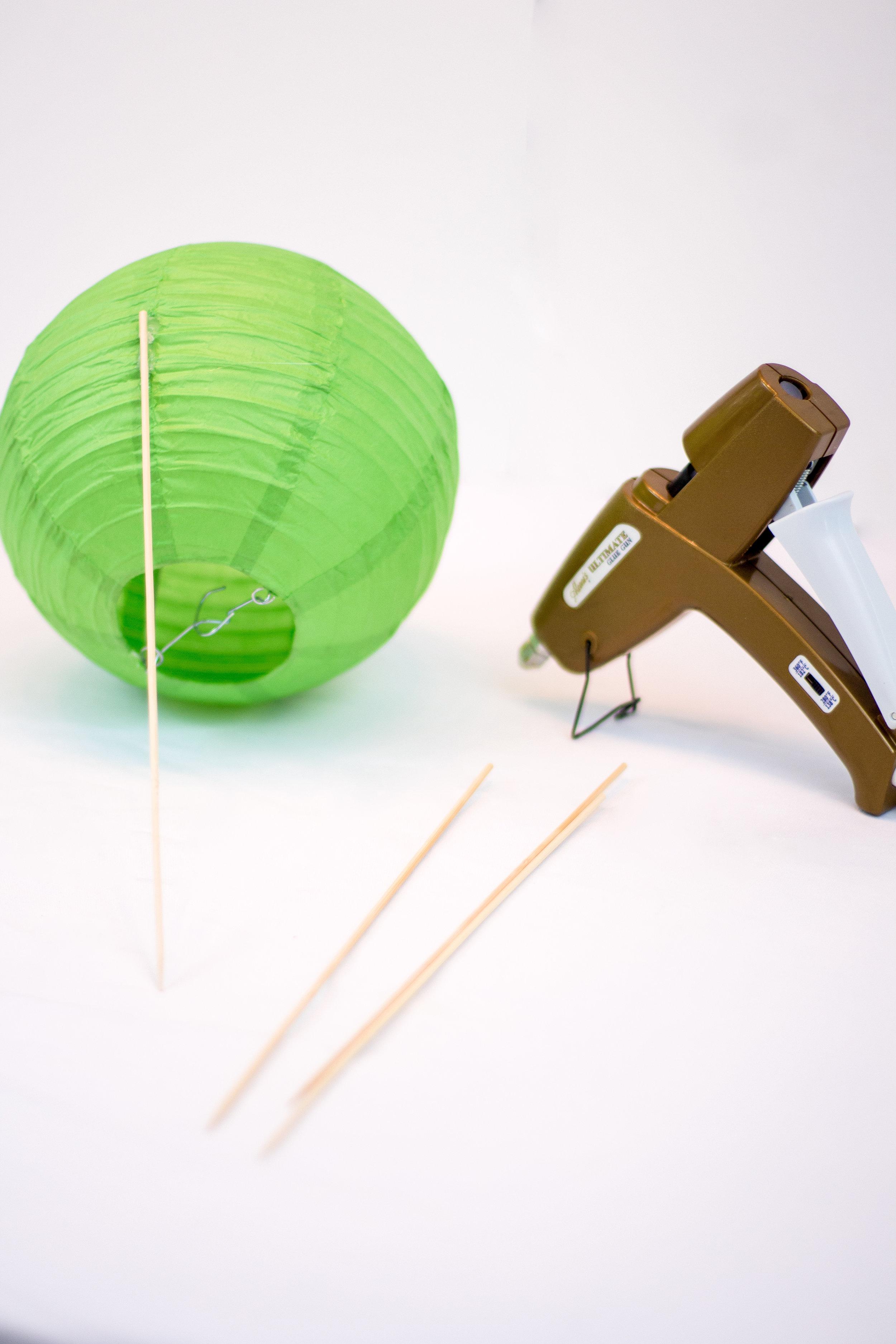 hot-air-balloon-tutorial-2