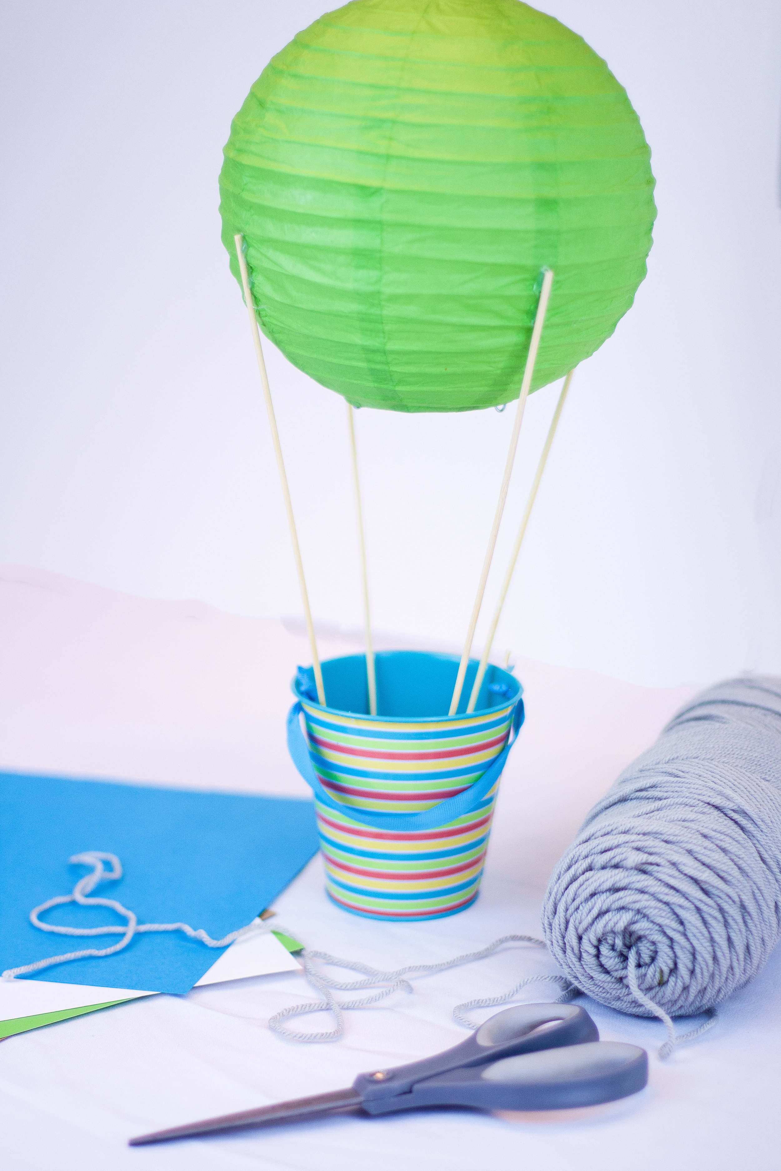 hot-air-balloon-tutorial-4