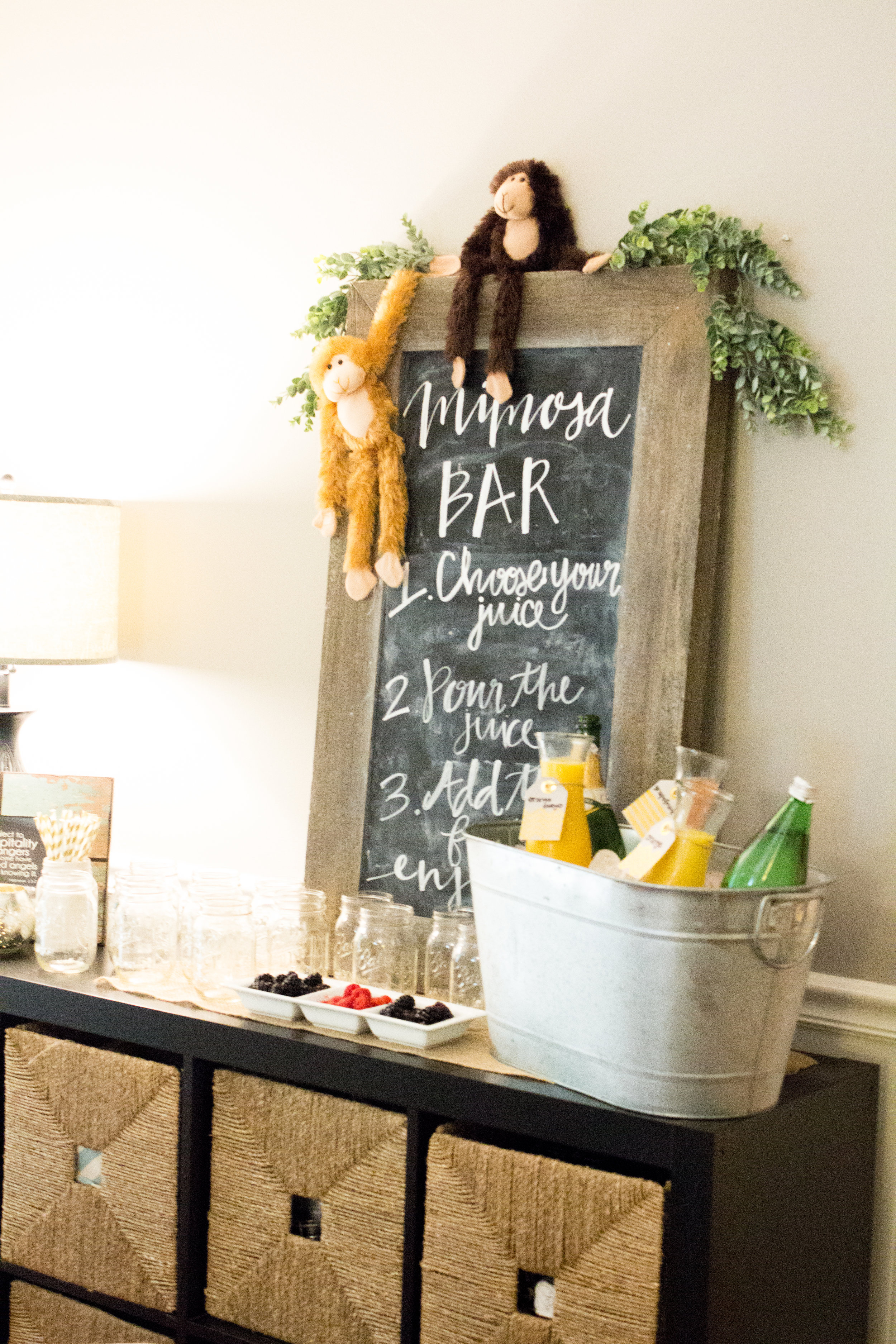 safari-mimosa-bar