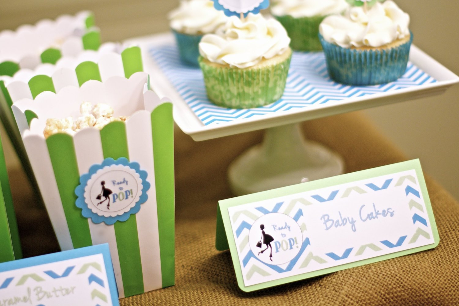 Ready To Pop Free Printables Sweetwood Creative Co Atlanta Wedding Planner Upscale Event Design