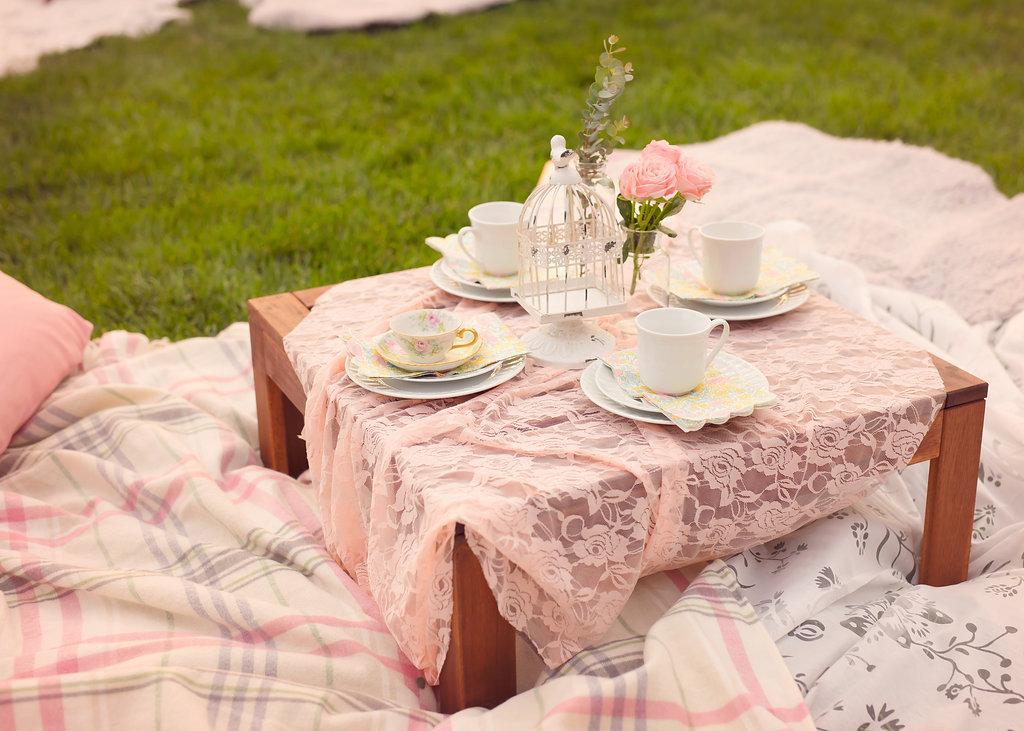 garden-party-tables