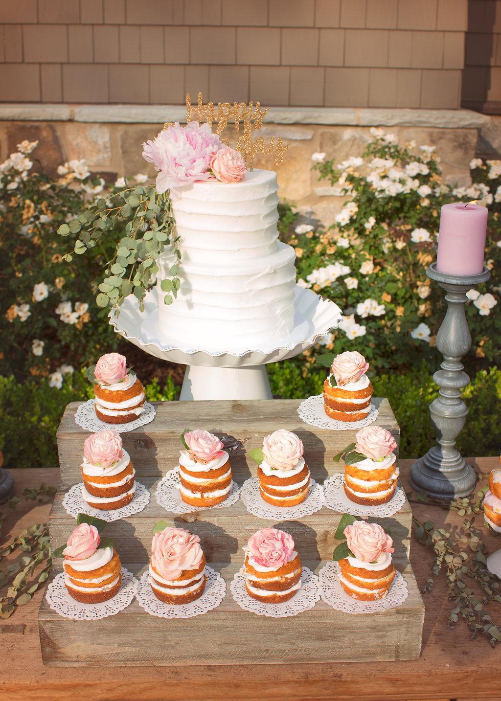 naked-mini-cakes