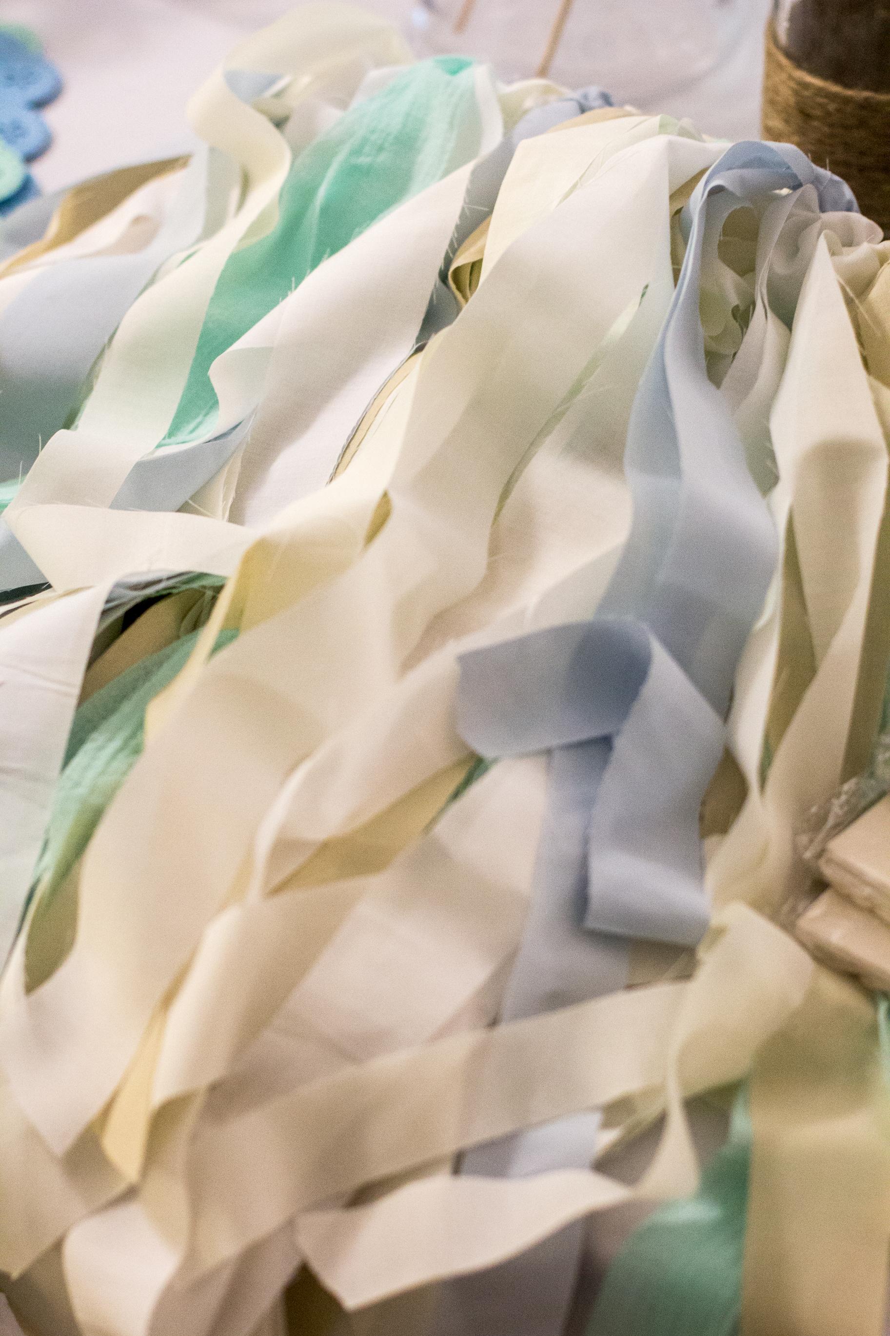 seaside-fabric-swag