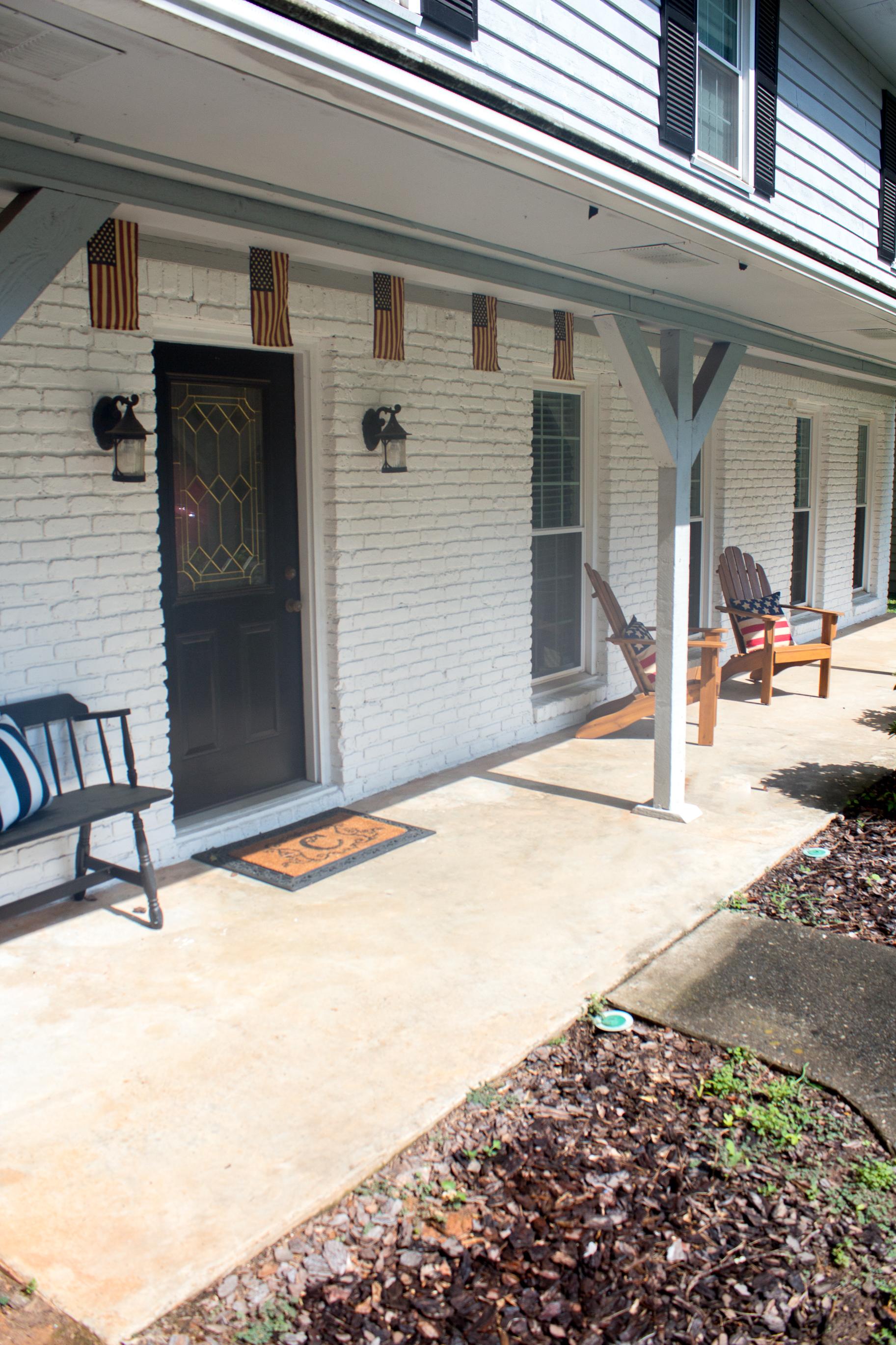 july-4th-porch-decor