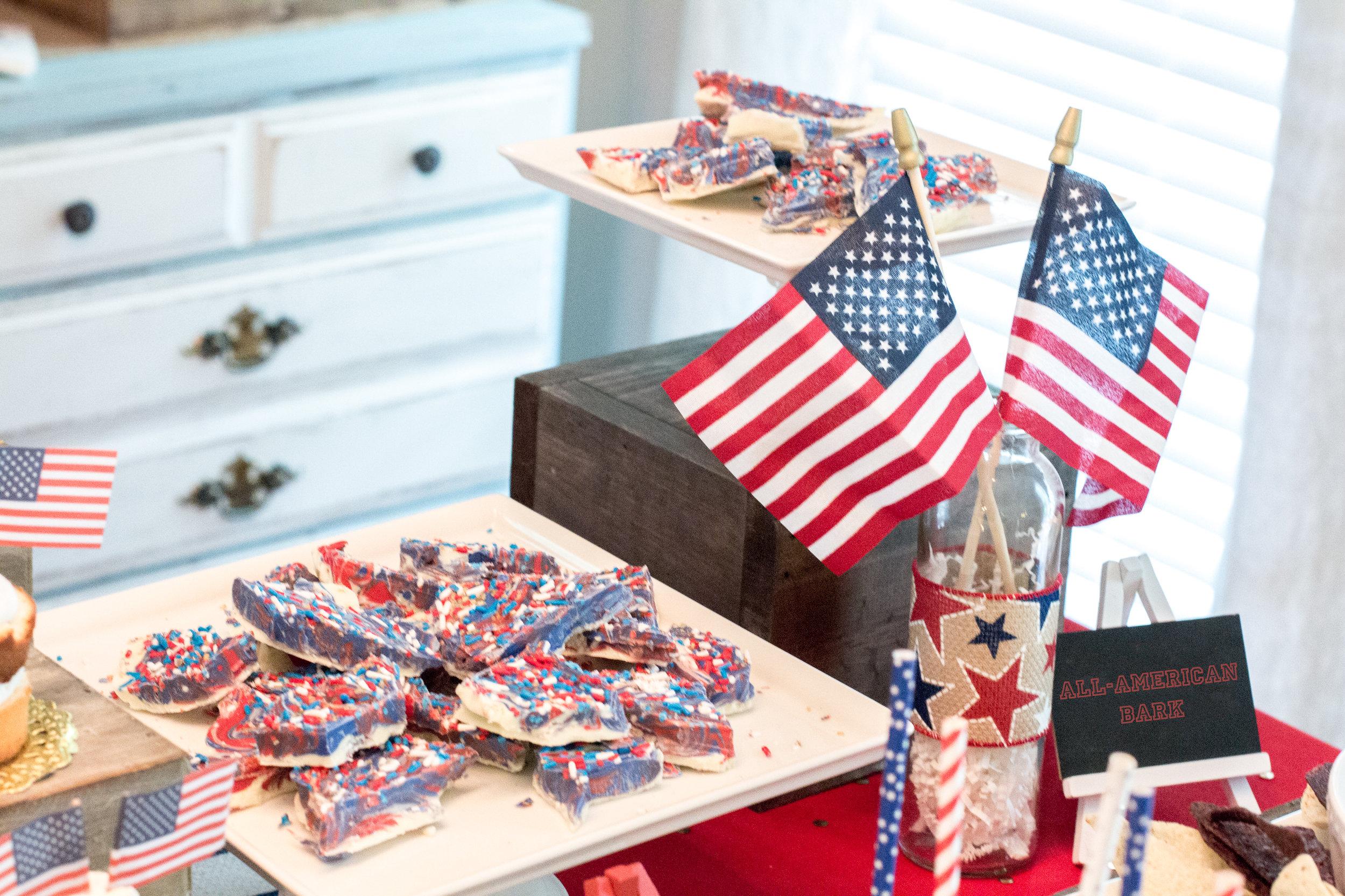 all-american-candy-bark