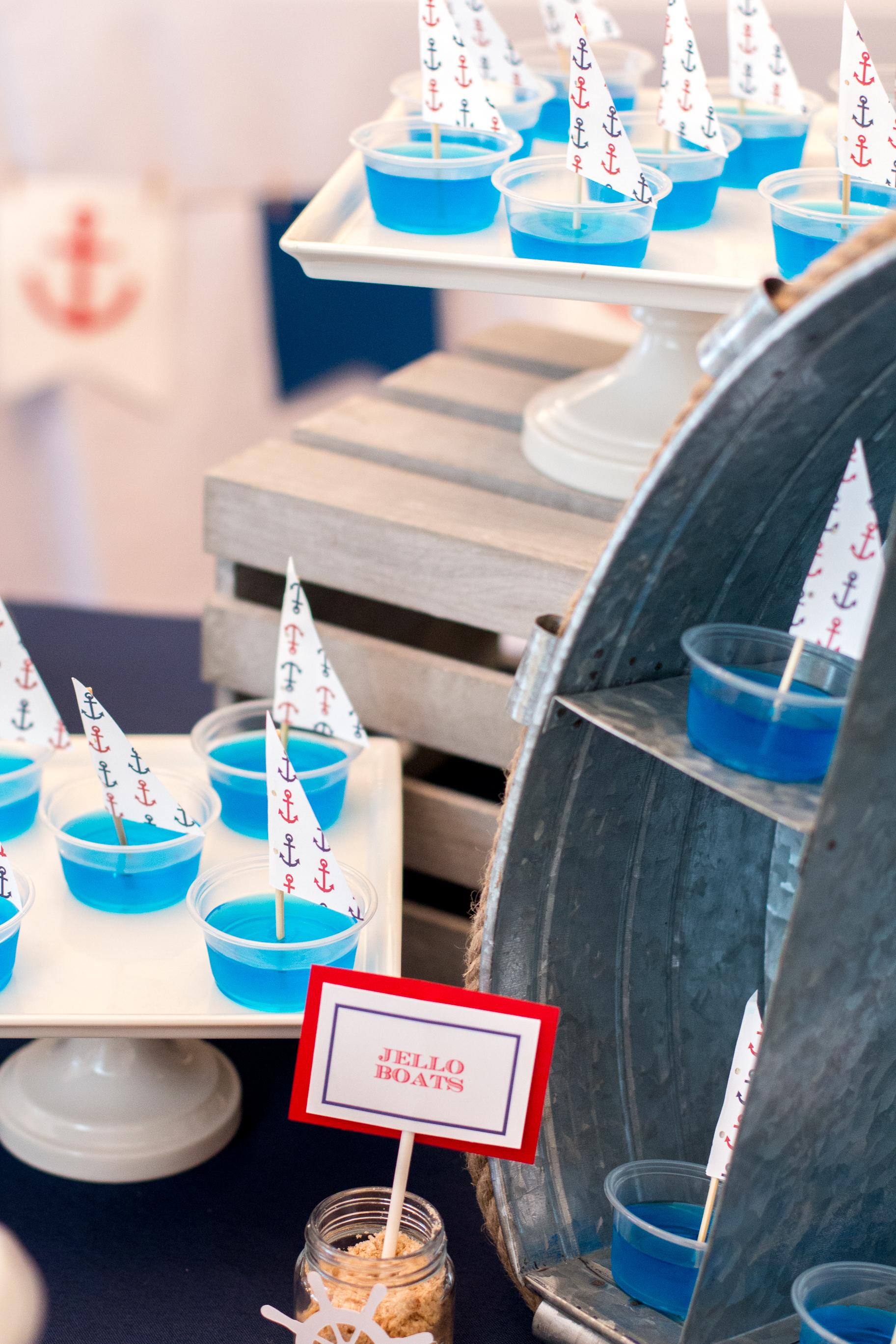 jello-boats