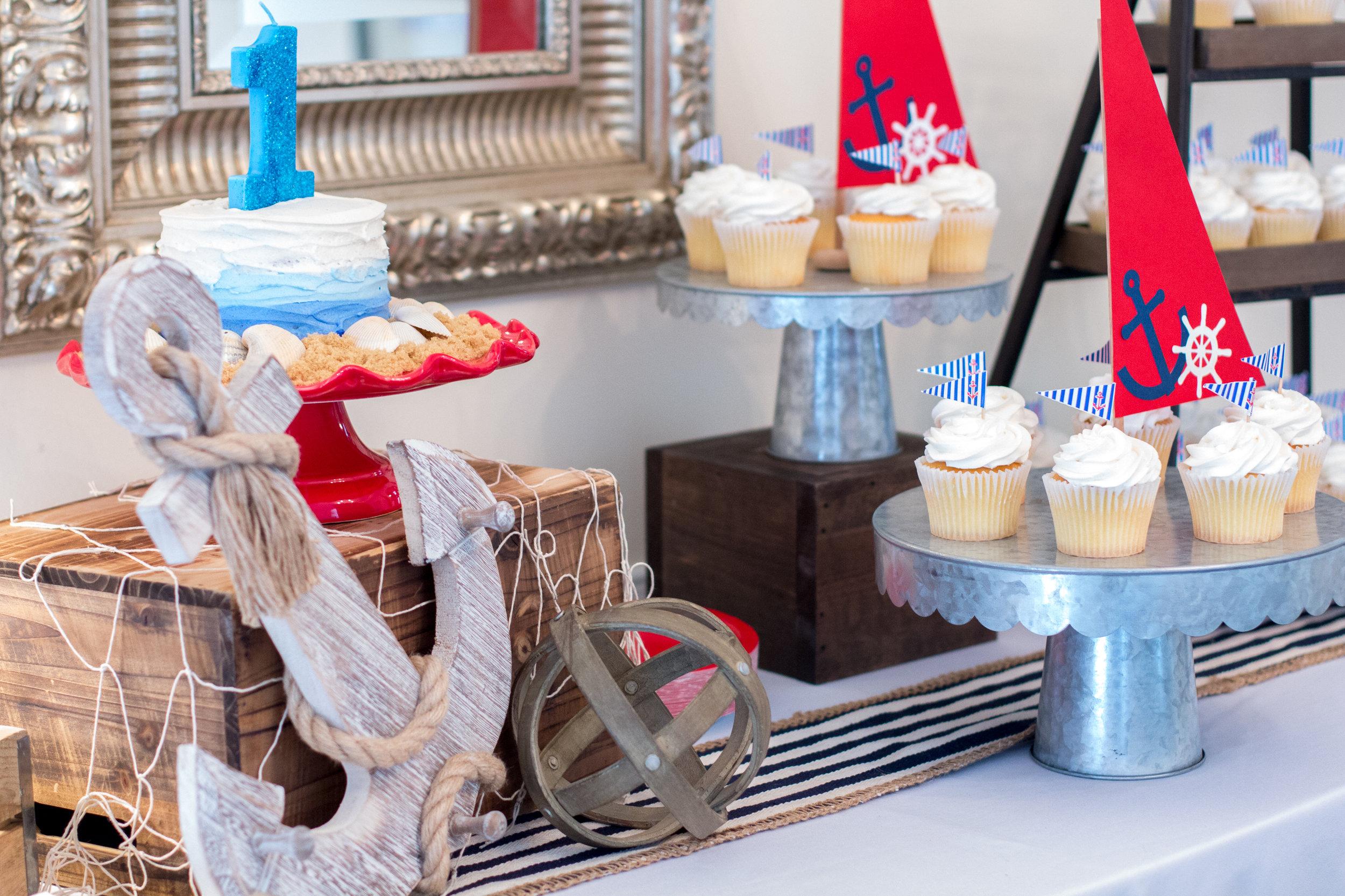 nautical-desserts