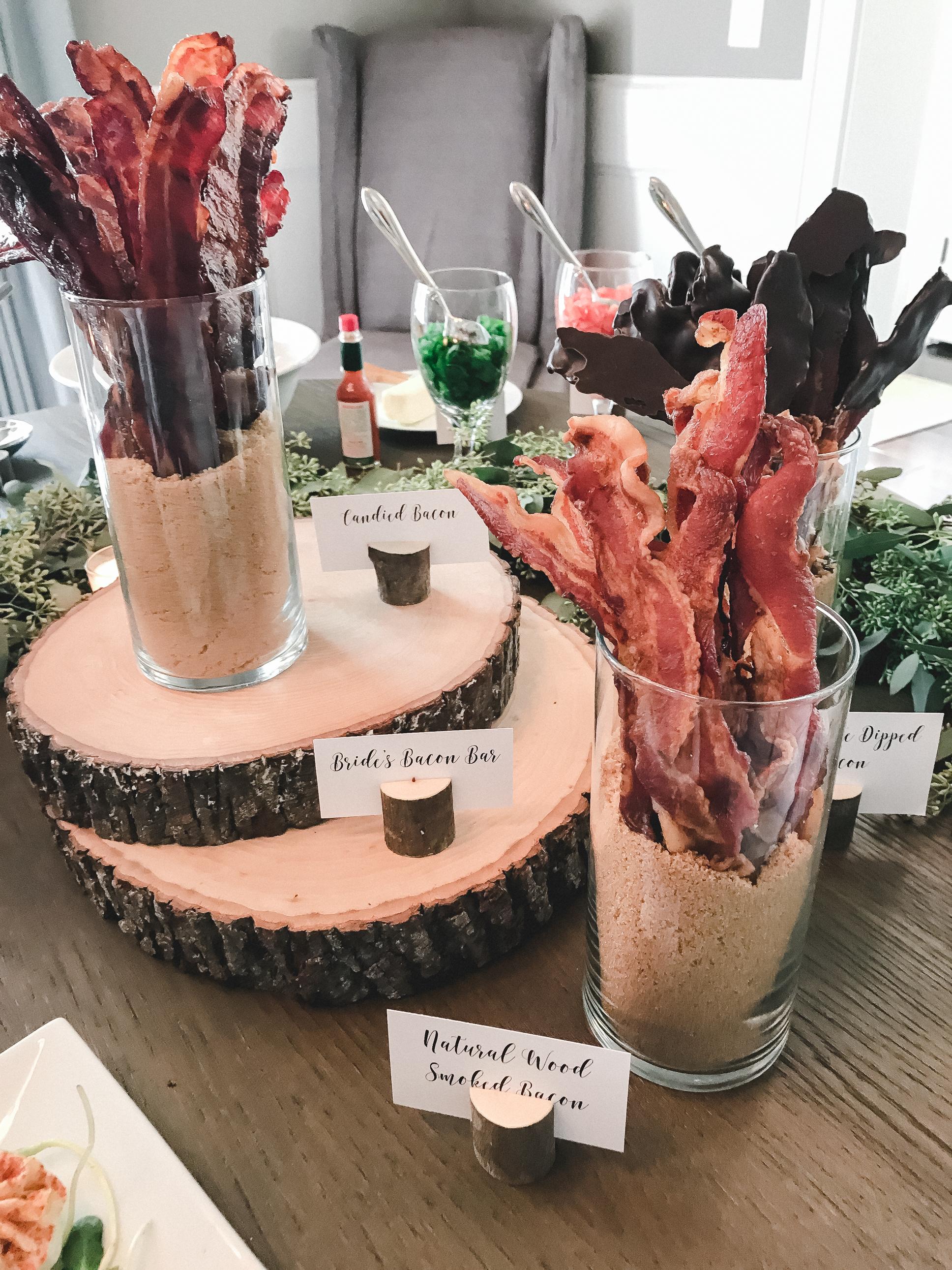 bacon-bar