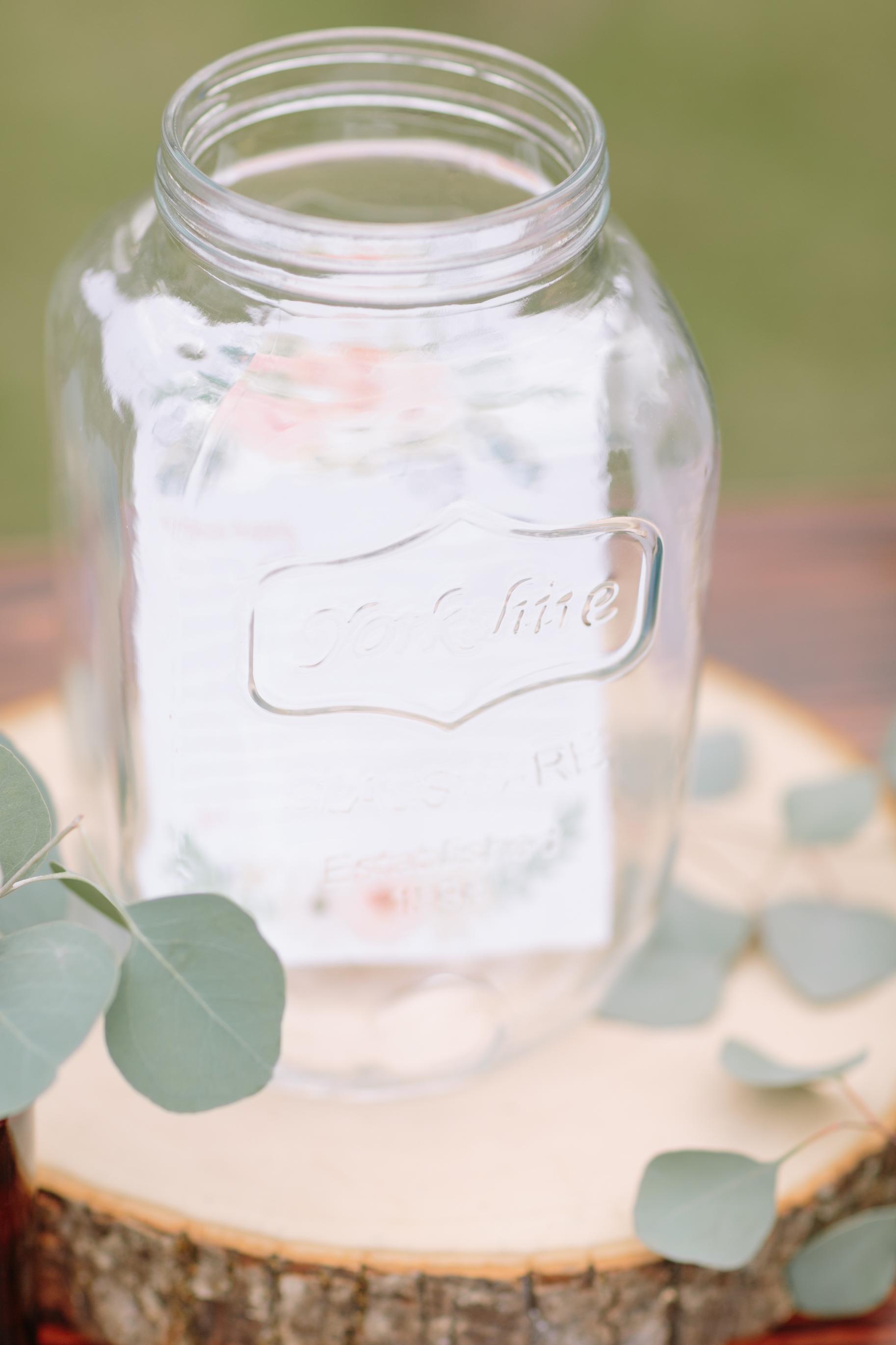 time-capsule-jar