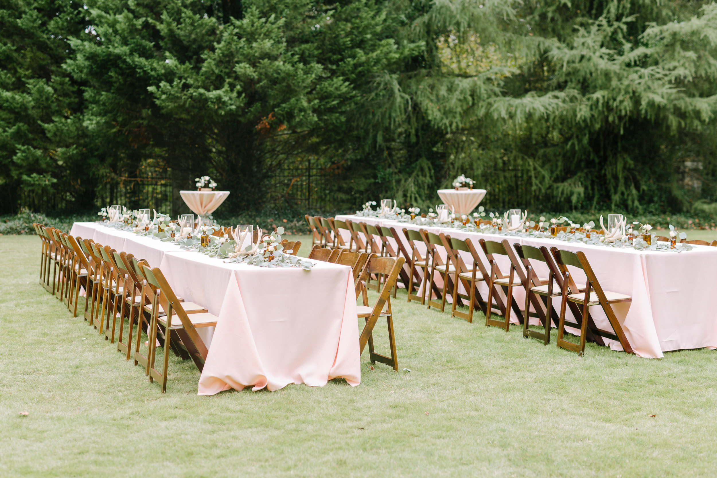 pink-linens-boho-party