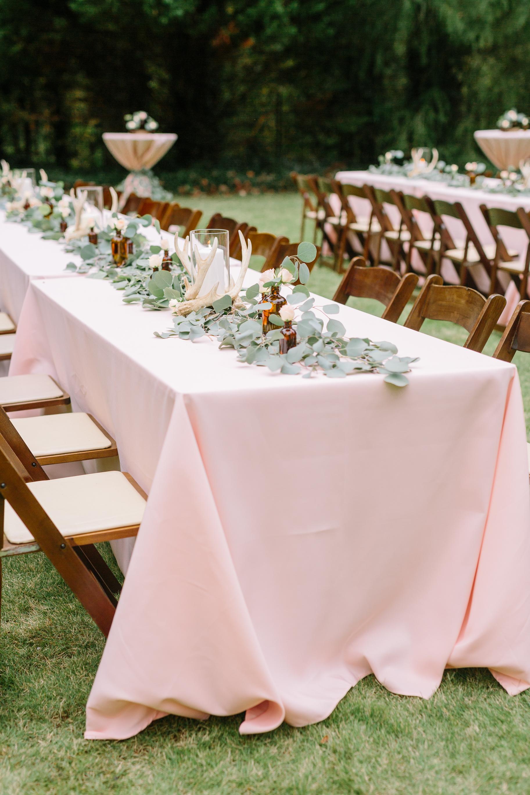 boho-tables
