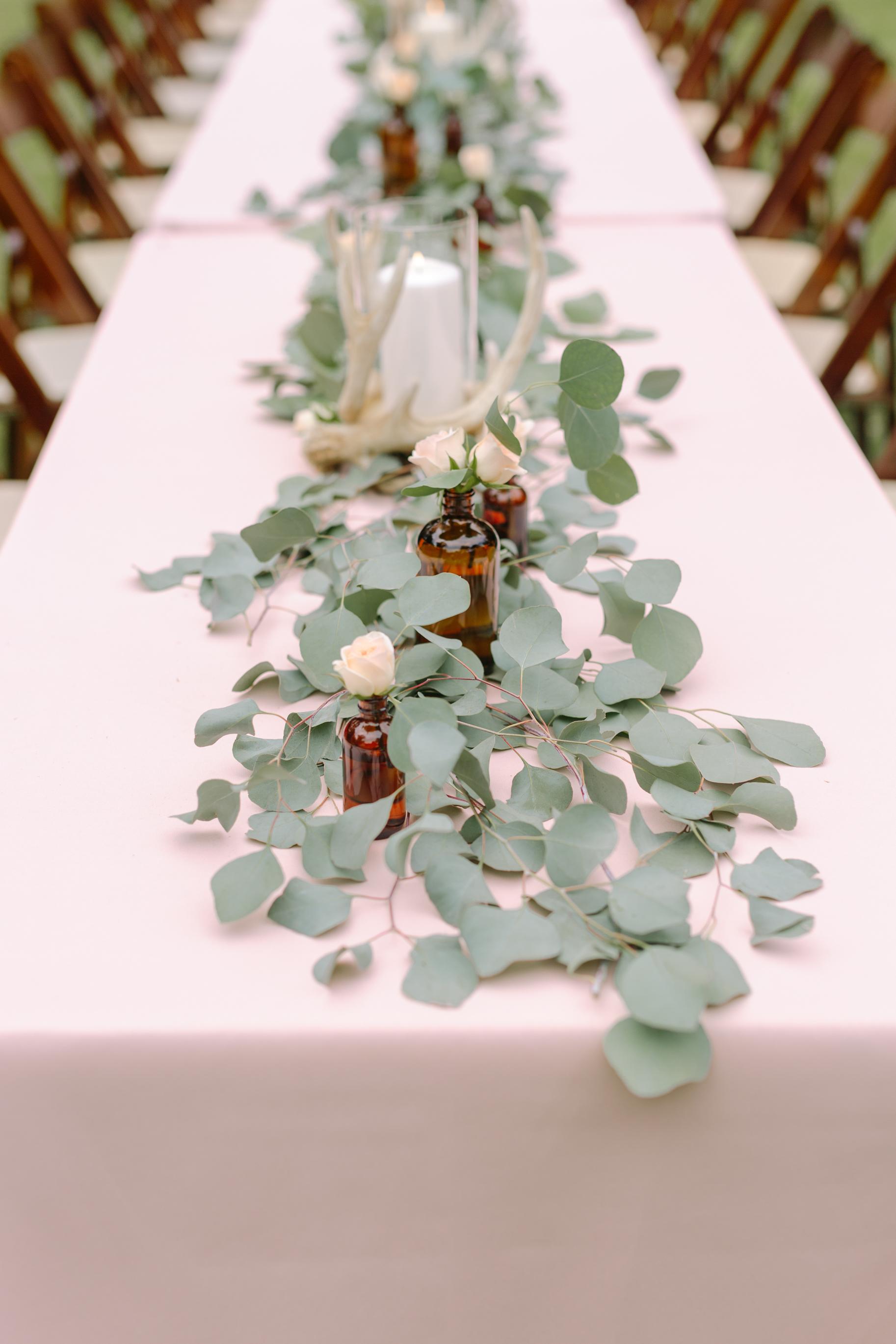 boho-table-florals