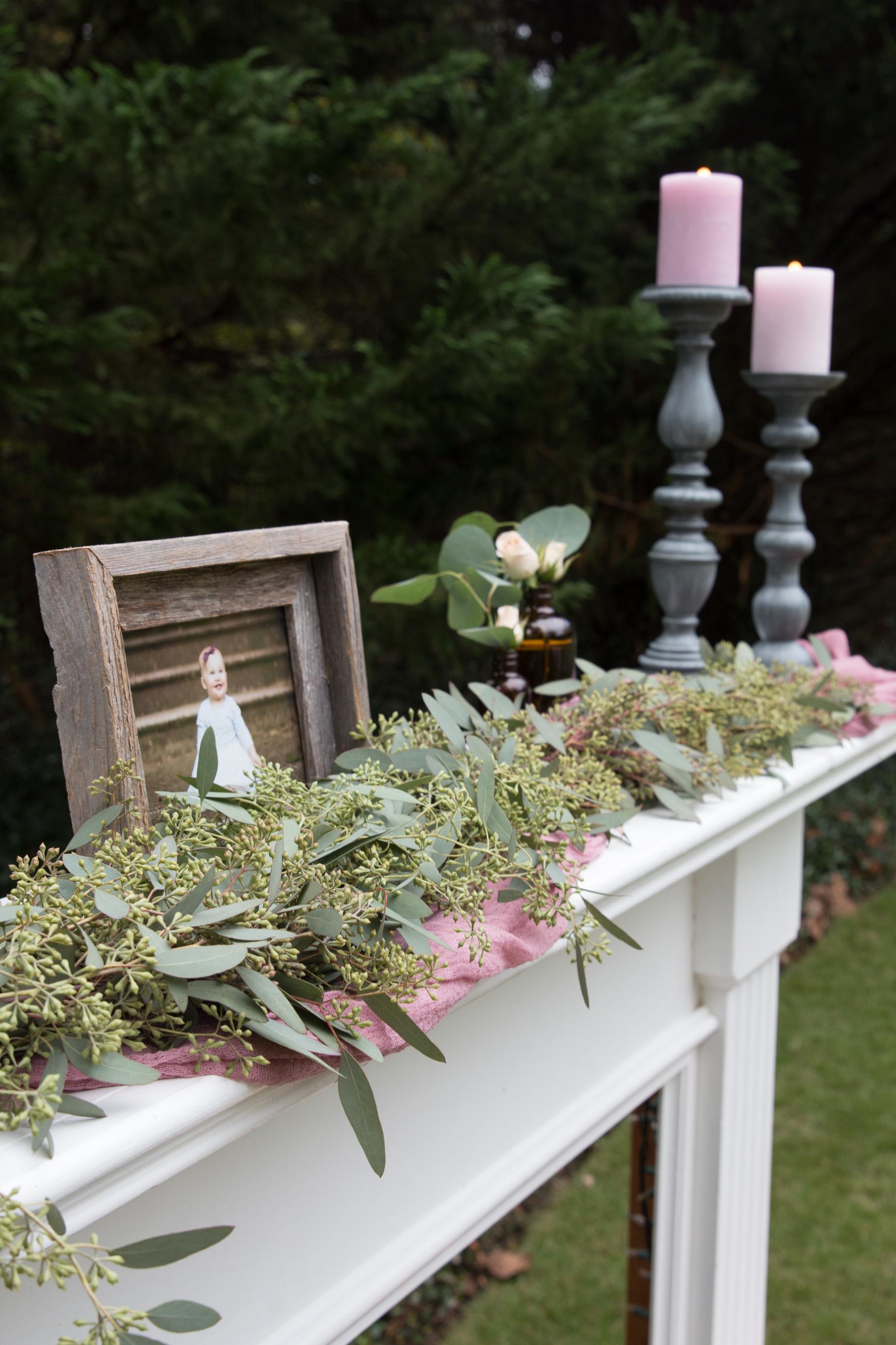 boho-fireplace-eucalyptus