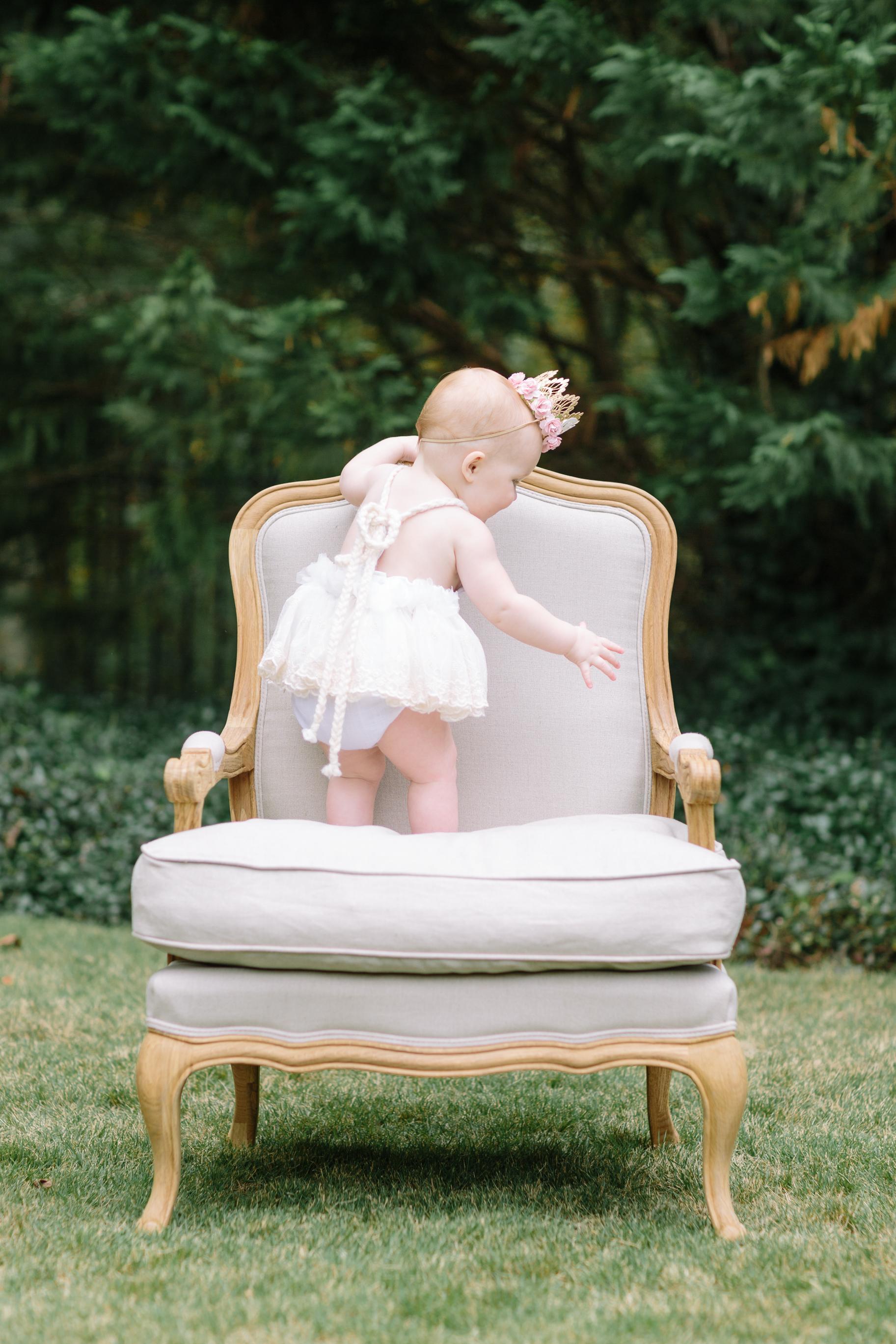 first-birthday-photo-shoot
