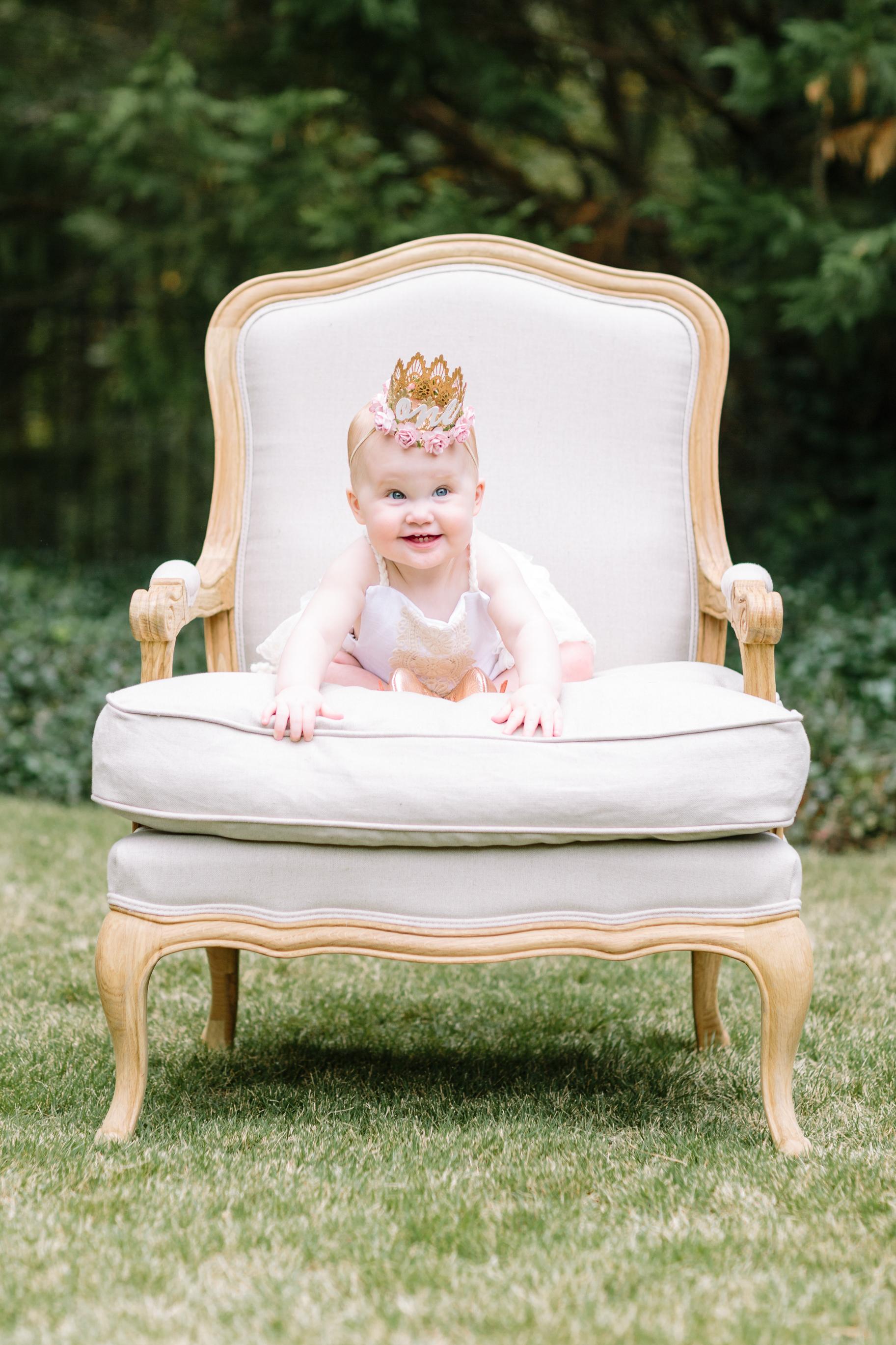 baby-princess-crown