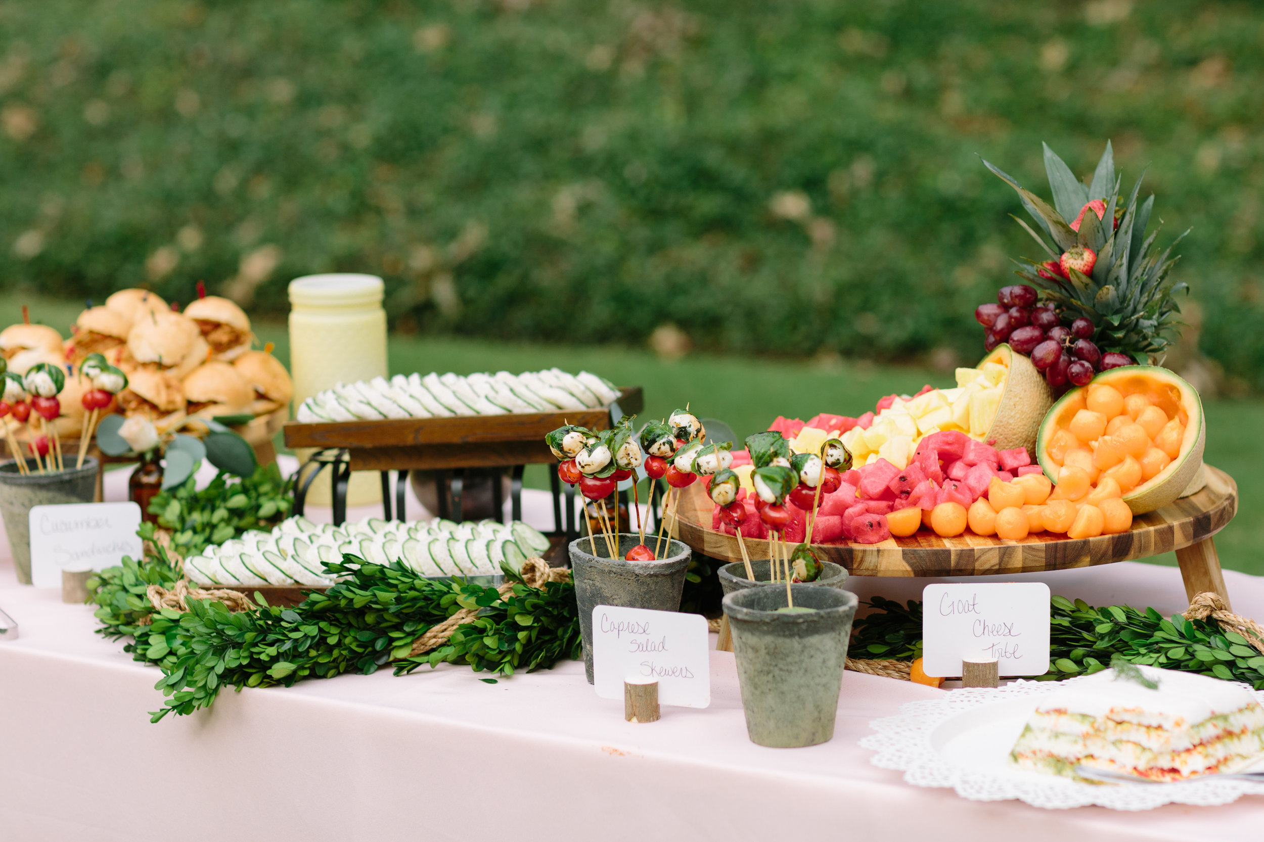 peach-of-a-party-catering