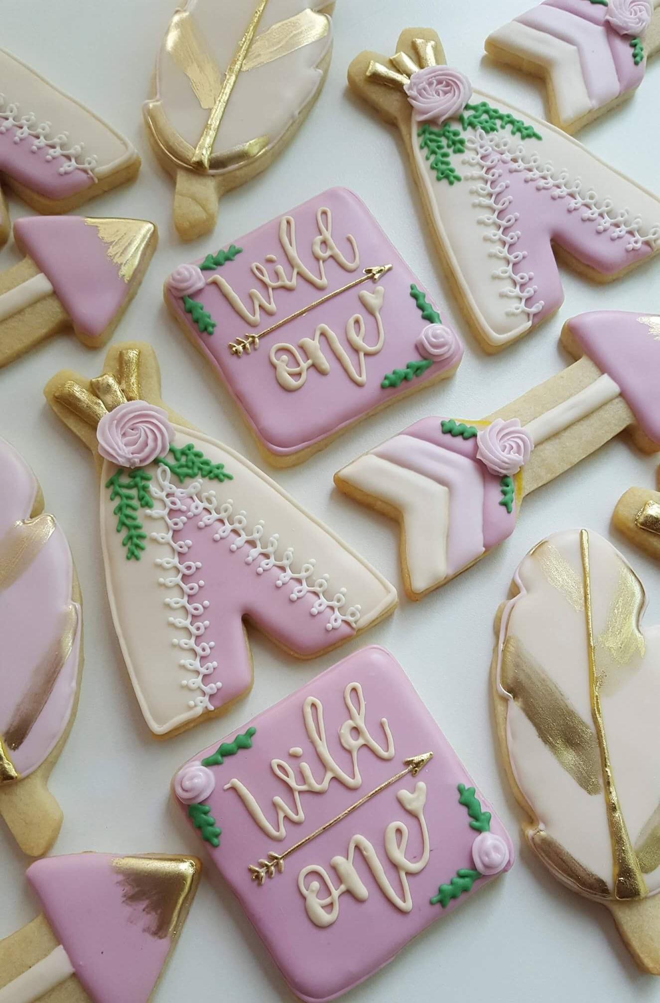 boho-cookies
