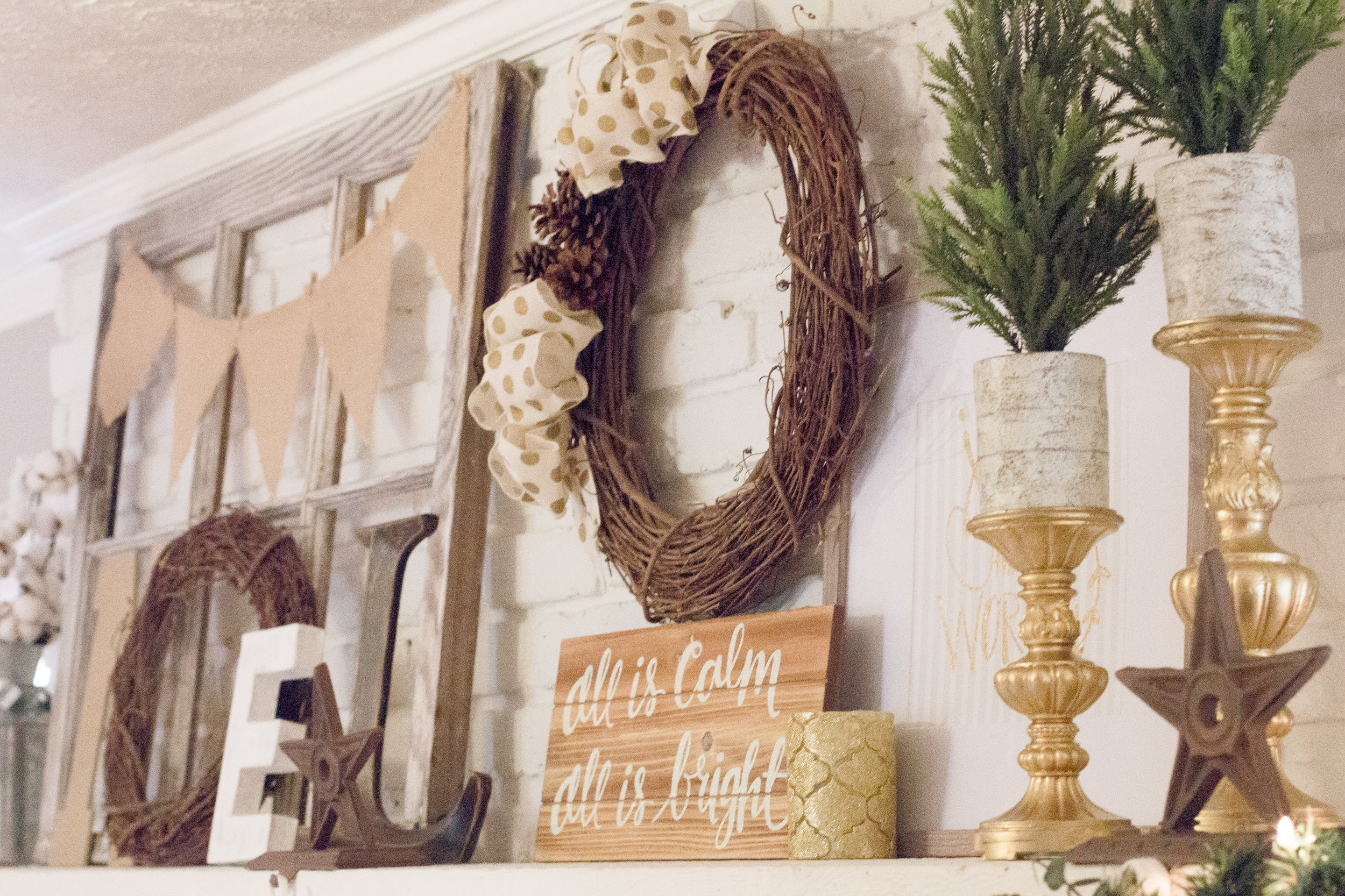 fireplace-mantle-christmas