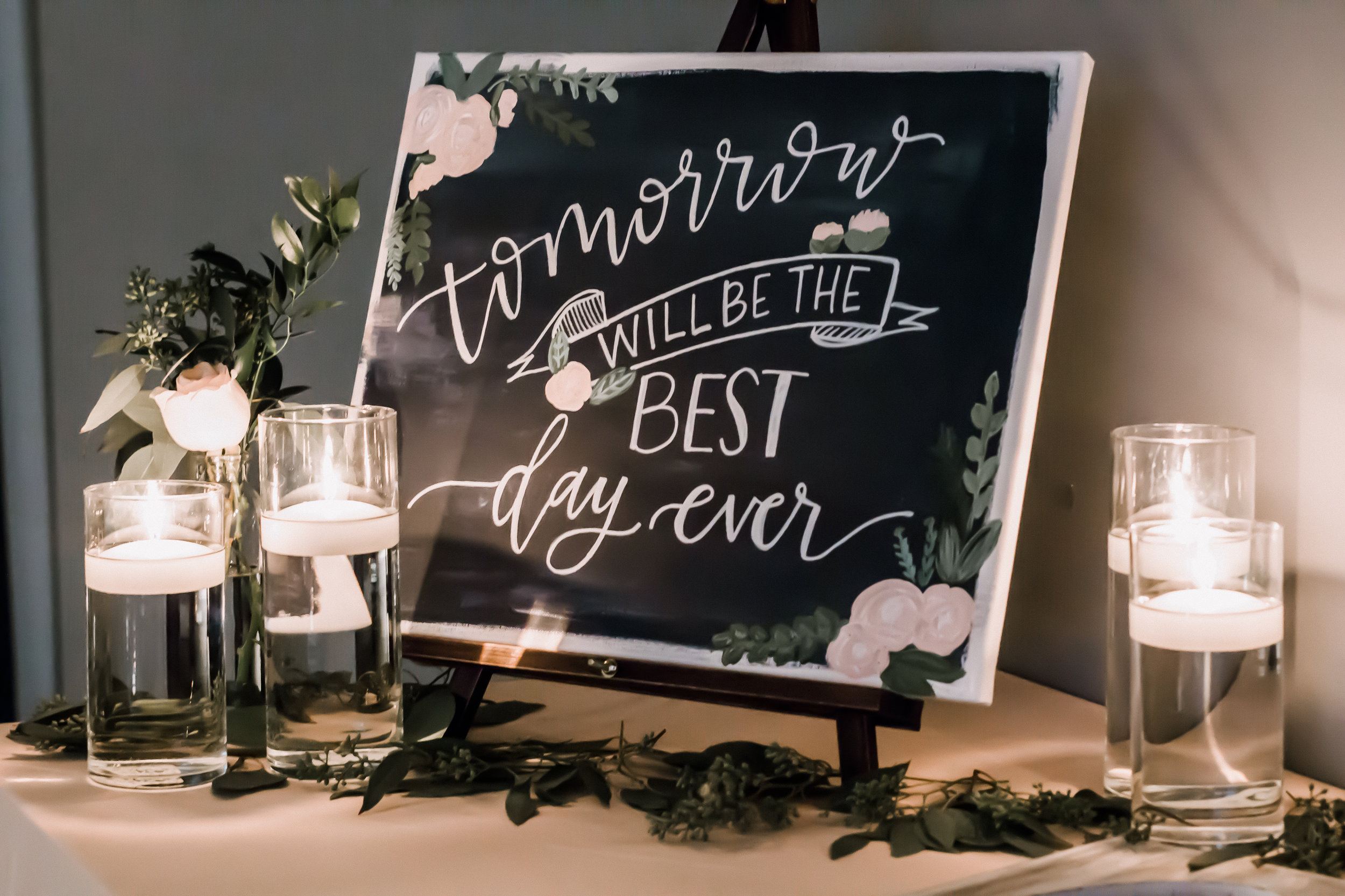 rehearsal-dinner-sign