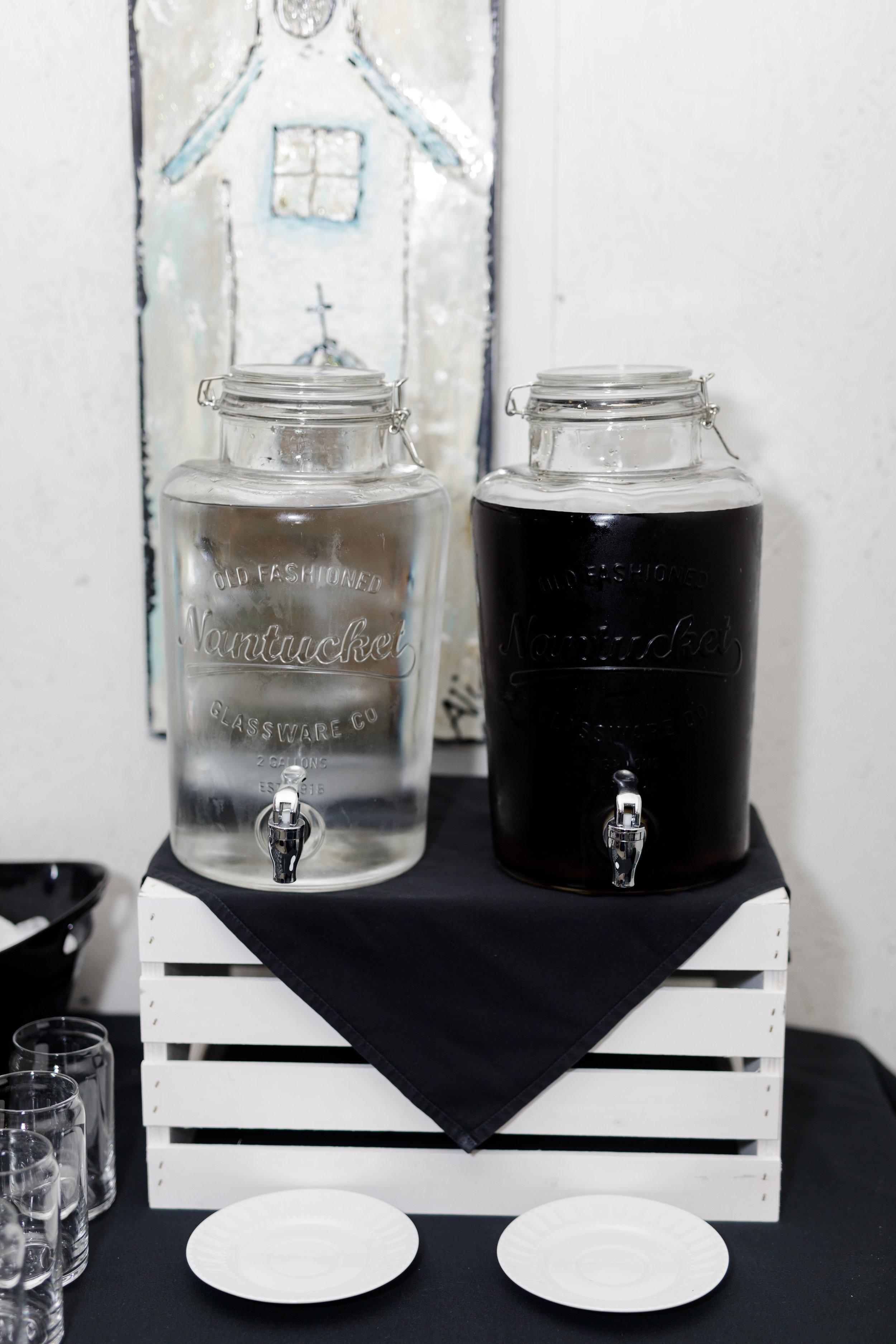 drink-station