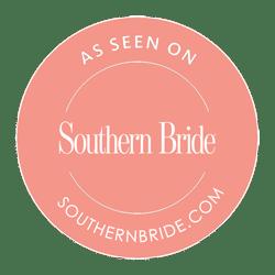 SouthernBride-badge.png