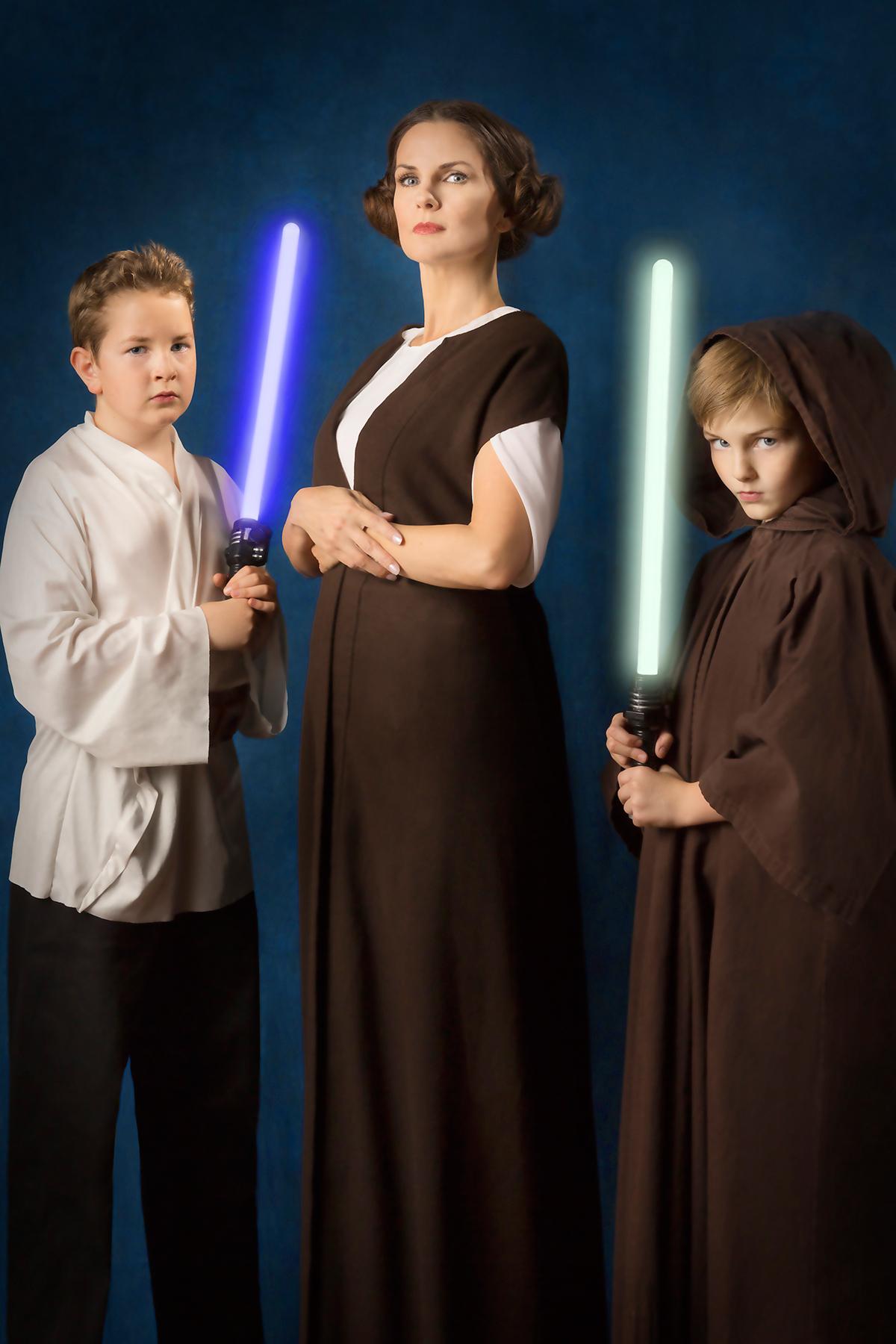 Star_Wars_episode_1_sRGB.jpg