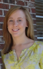 "About the Author: Hunter Oswalt is the Director of Read Write Baldwin County. She is looking forward to returning to the clinic this summer after her maternity leave with Baby Harris! She, and the Read Write teachers can't wait to ""seize the summer!"""