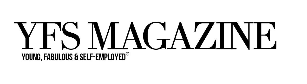 YFS Magazine Logo.jpg